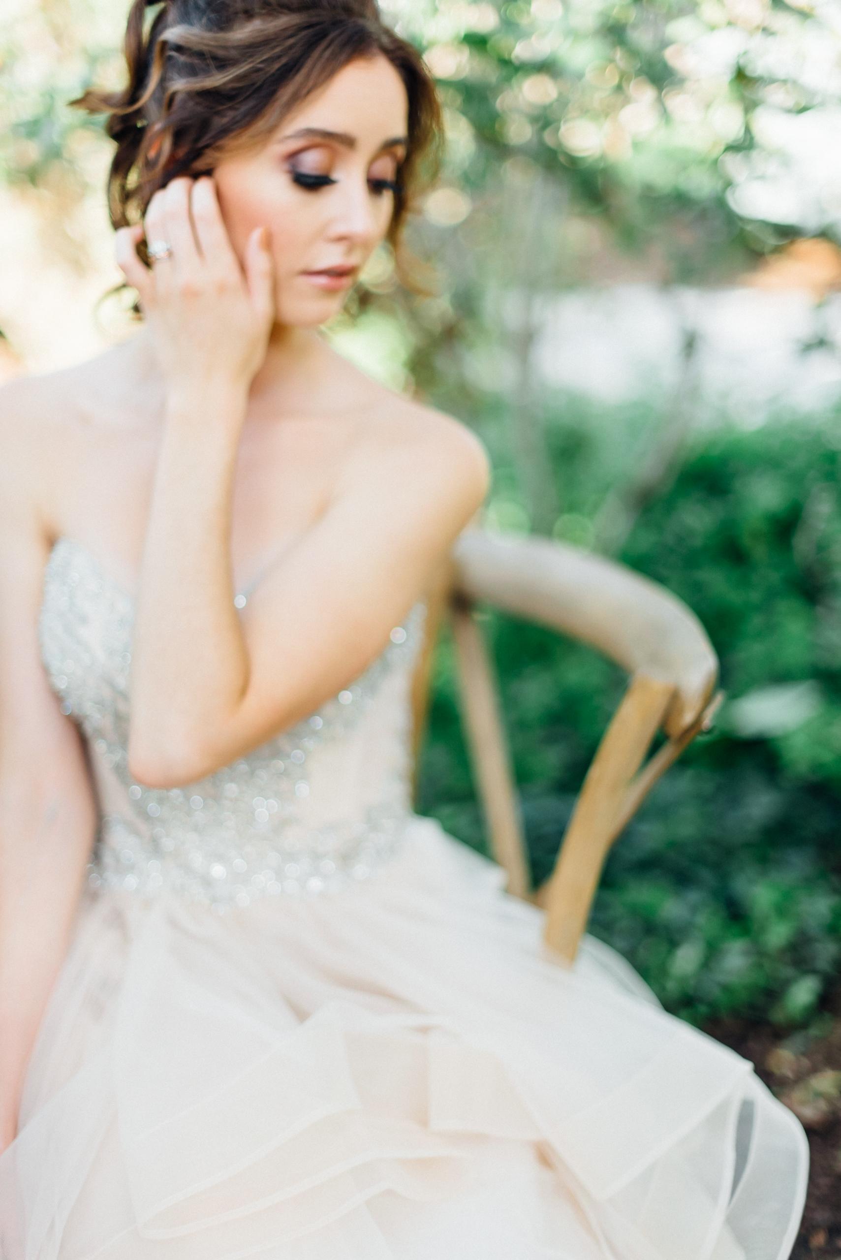 Light airy documentary ottawa wedding photographer with Toast Events - Ali and Batoul Photography-85.jpg