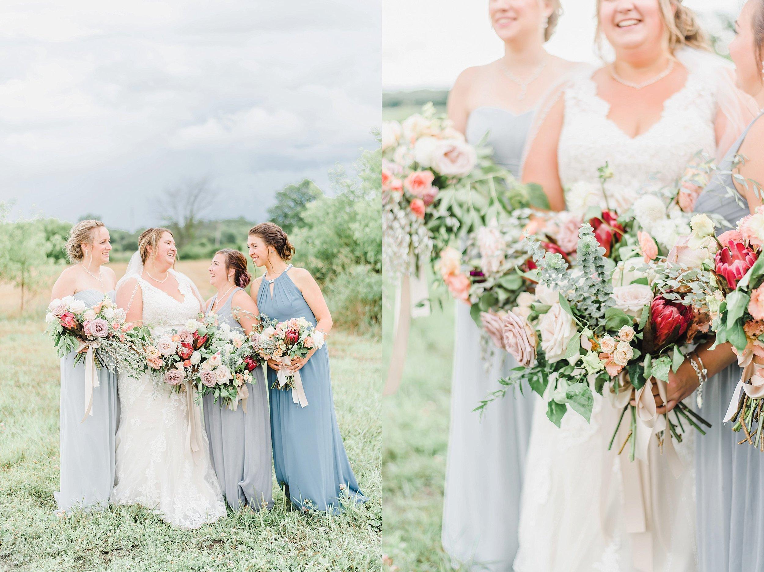 light airy indie fine art ottawa wedding photographer | Ali and Batoul Photography_0421.jpg