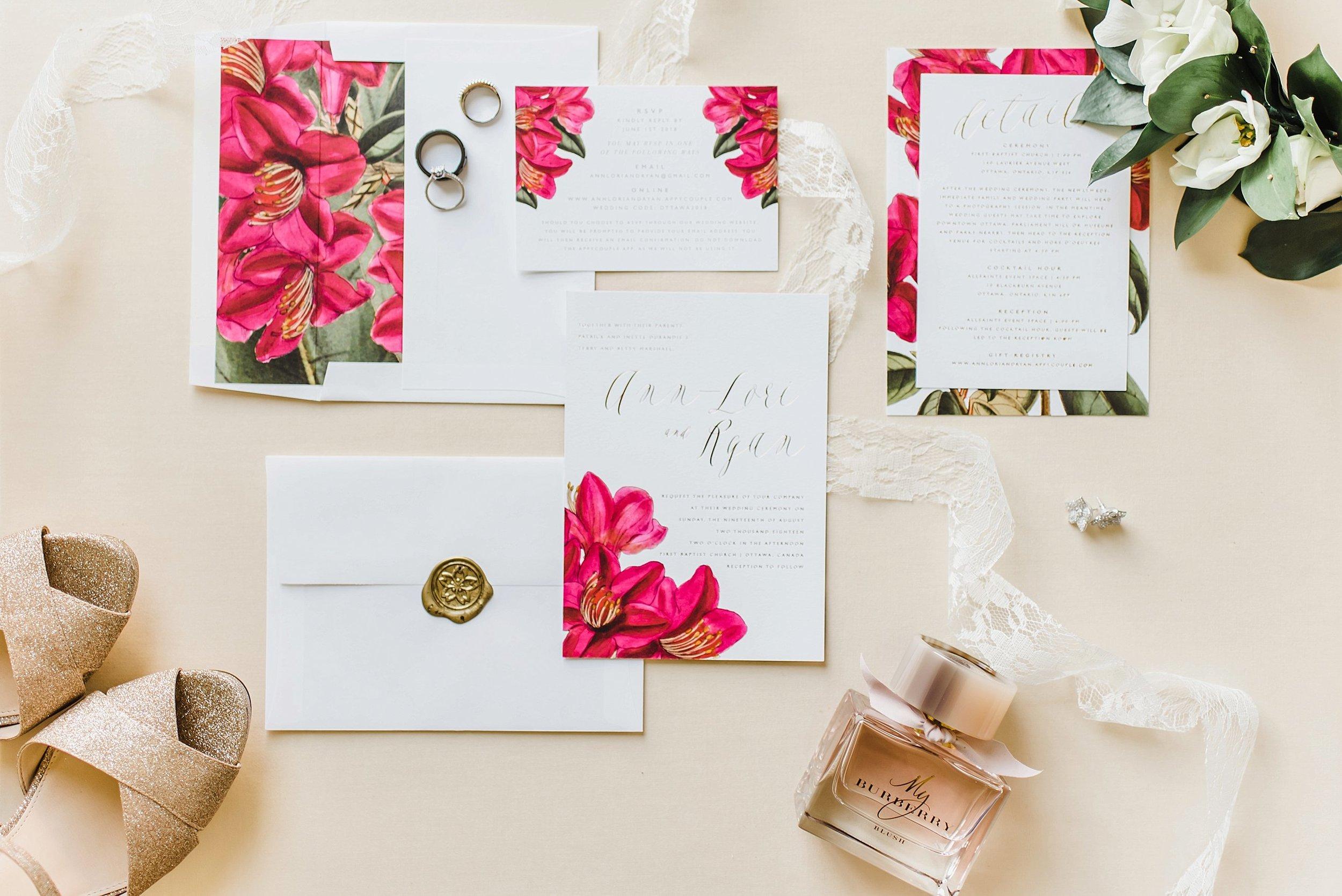 light airy indie fine art ottawa wedding photographer | Ali and Batoul Photography_0944.jpg
