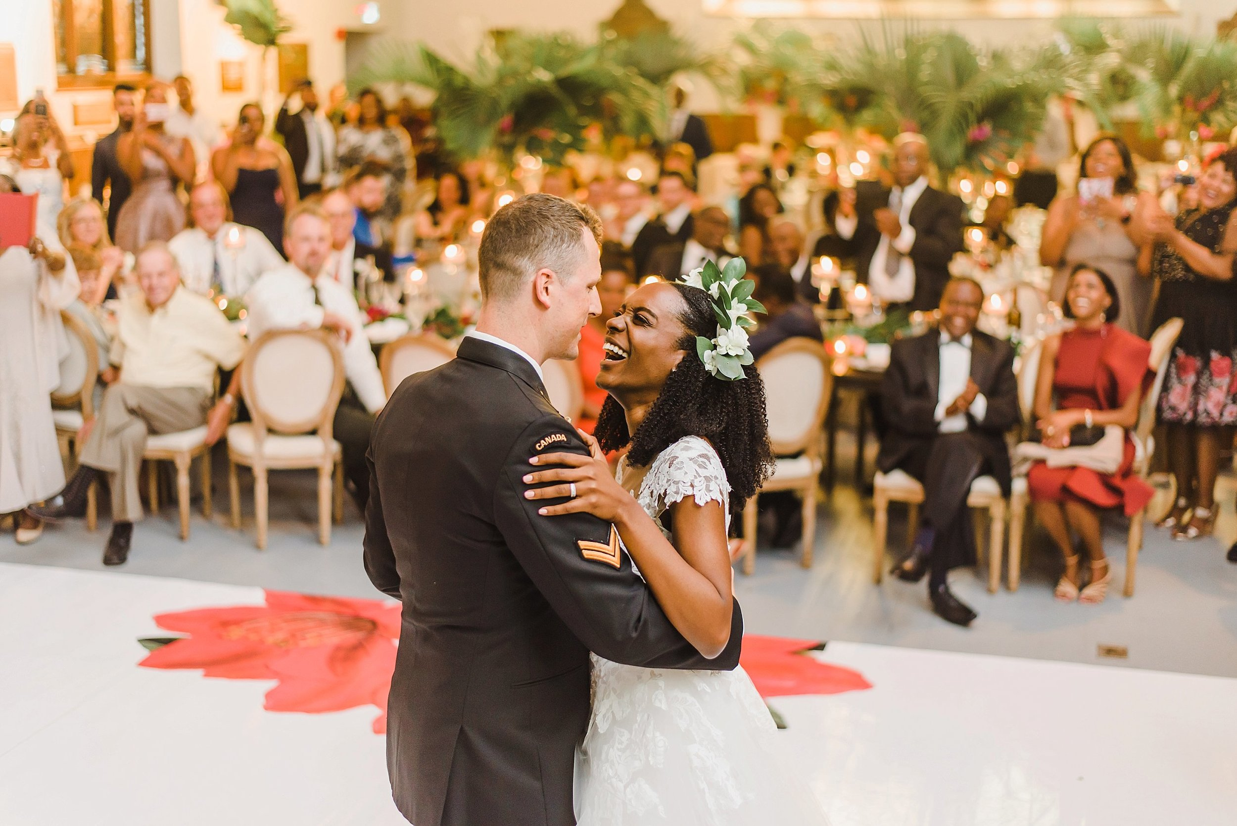 light airy indie fine art ottawa wedding photographer | Ali and Batoul Photography_1036.jpg