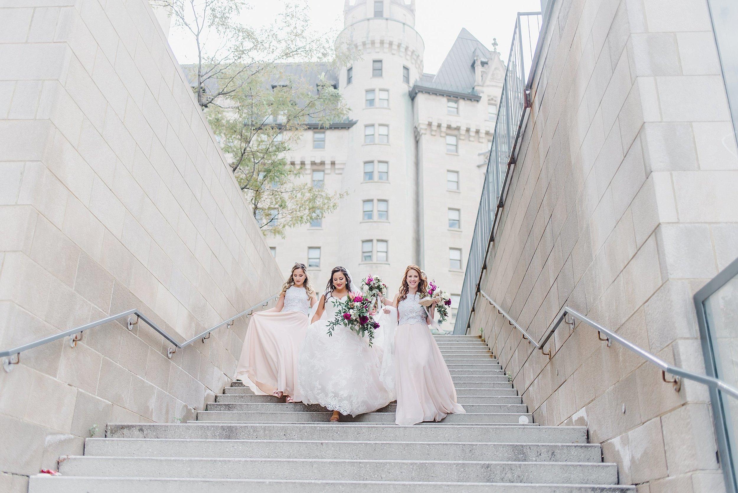 light airy indie fine art ottawa wedding photographer | Ali and Batoul Photography_1590.jpg