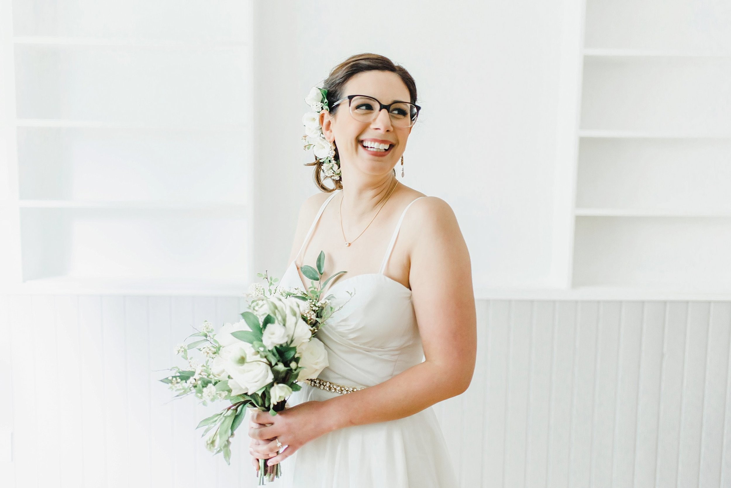 light airy indie fine art ottawa wedding photographer | Ali and Batoul Photography_1684.jpg