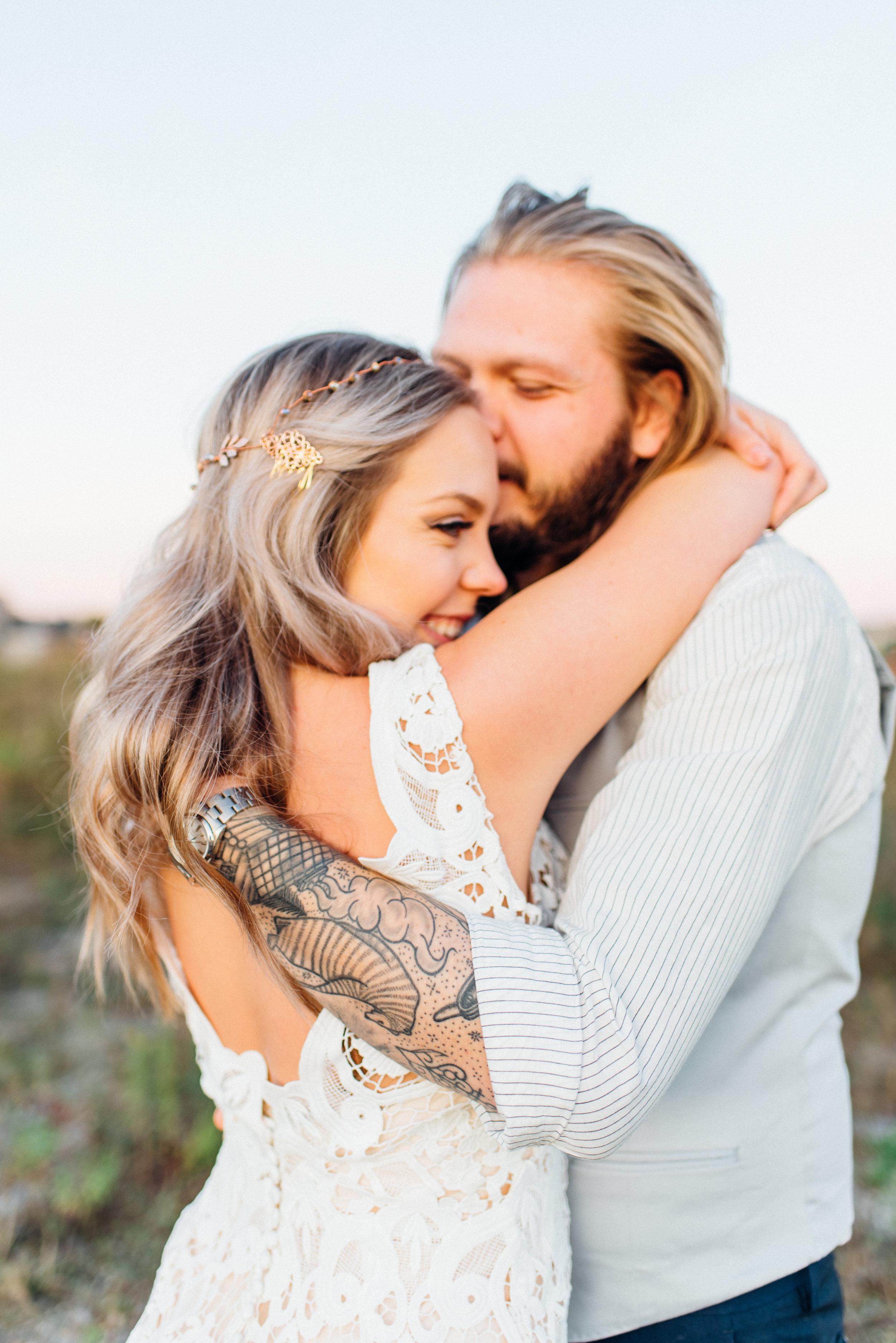Ethereal Boho Styled Shoot - Ali and Batoul Photography - Ottawa Wedding Photographer-147.jpg