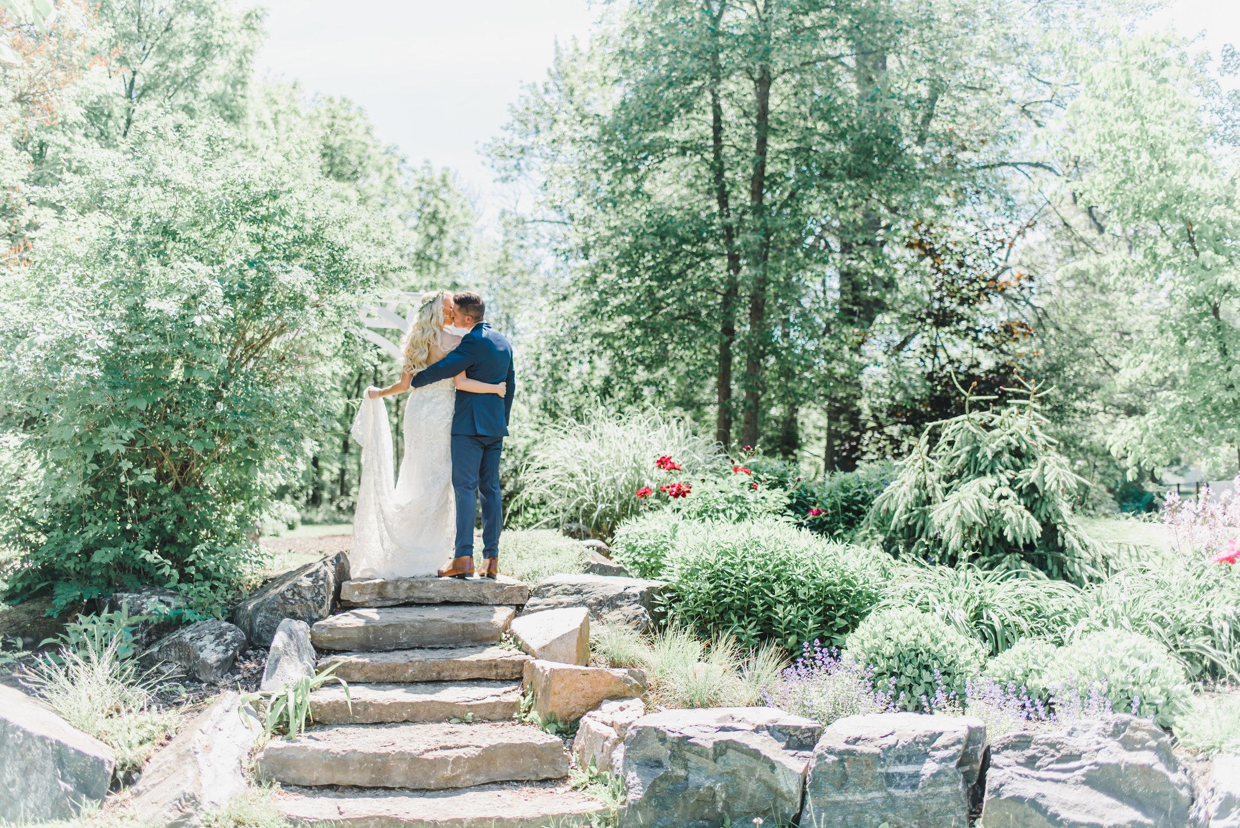Kaylea + Chris Wedding Highlights-124.jpg