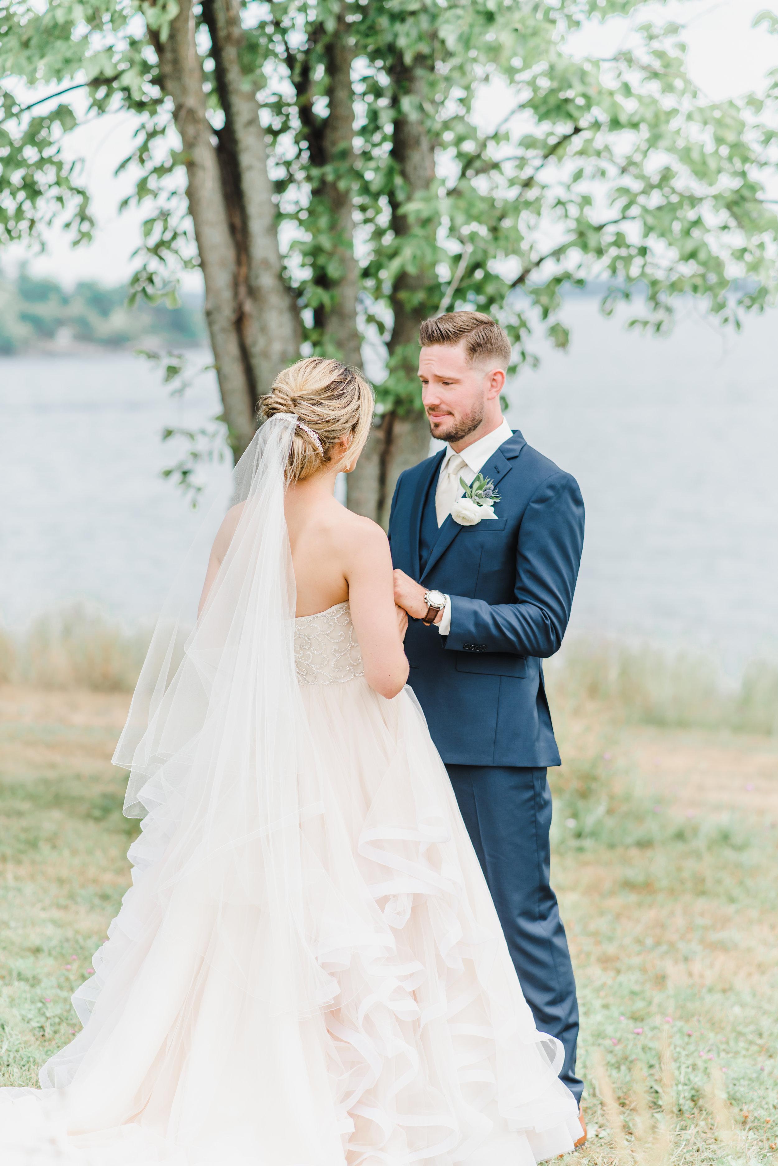 Emma + Tim Wedding_-198.jpg