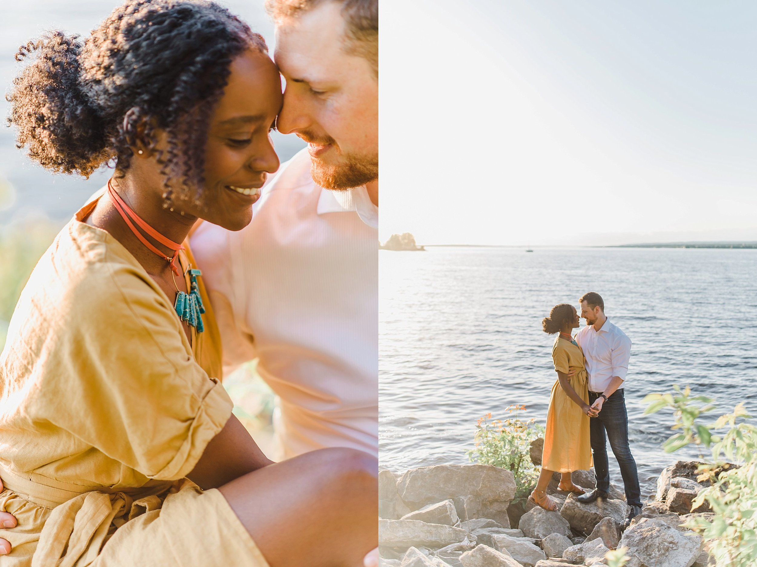 light airy indie fine art ottawa wedding photographer | Ali and Batoul Photography_0166.jpg