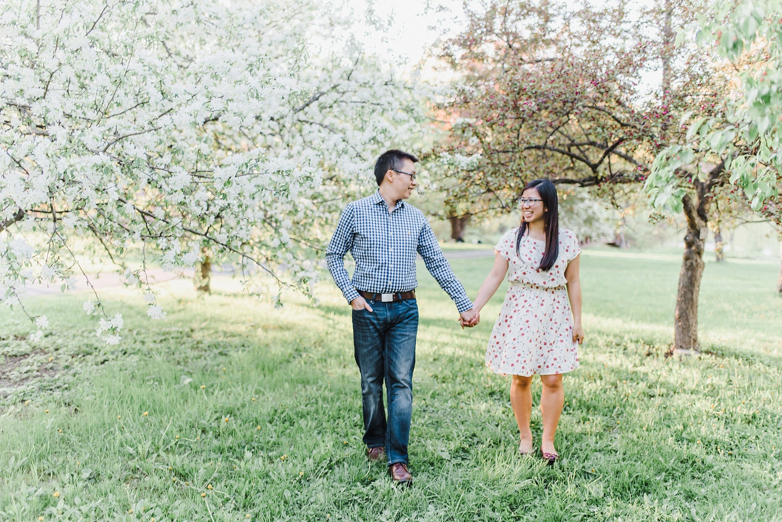 light airy indie fine art ottawa wedding photographer | Ali and Batoul Photography_0012.jpg