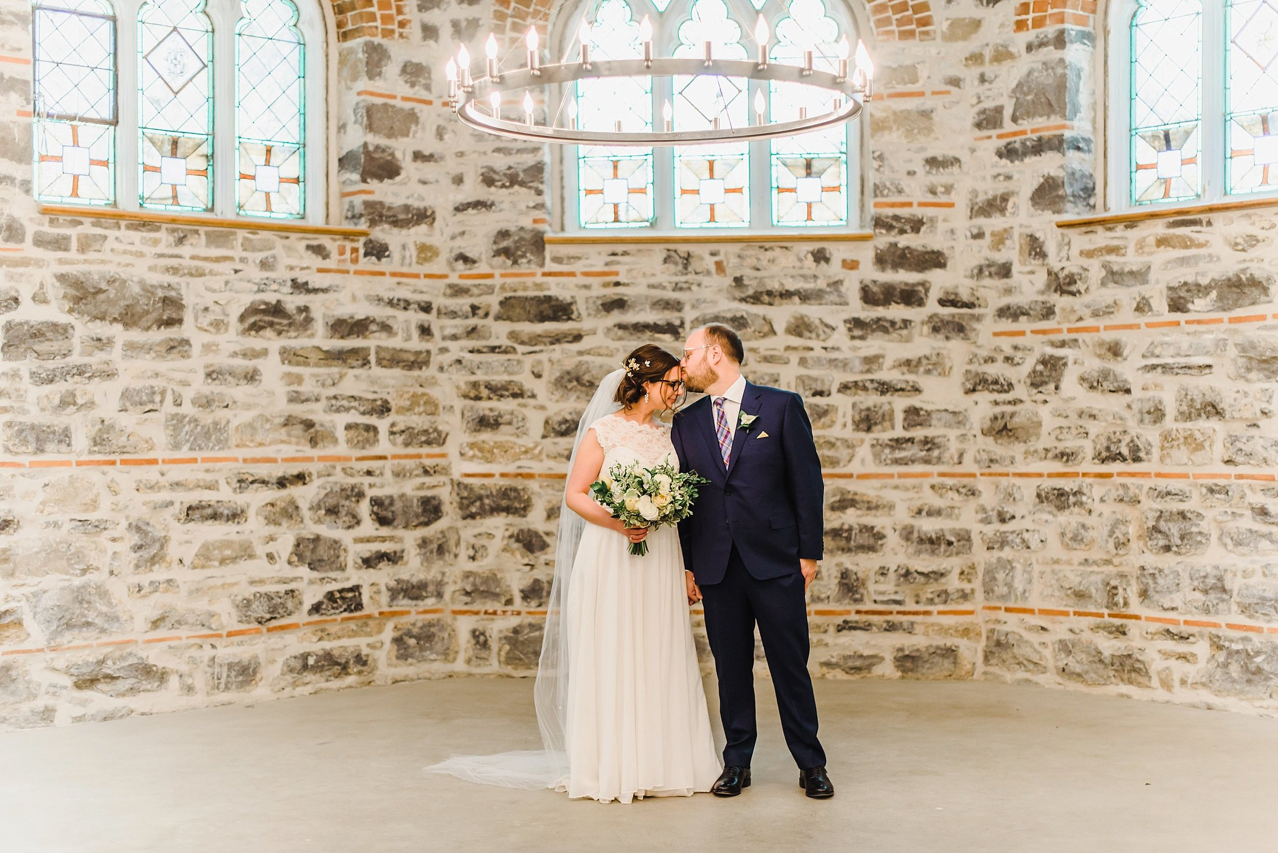 light airy indie fine art ottawa wedding photographer | Ali and Batoul Photography_0043.jpg