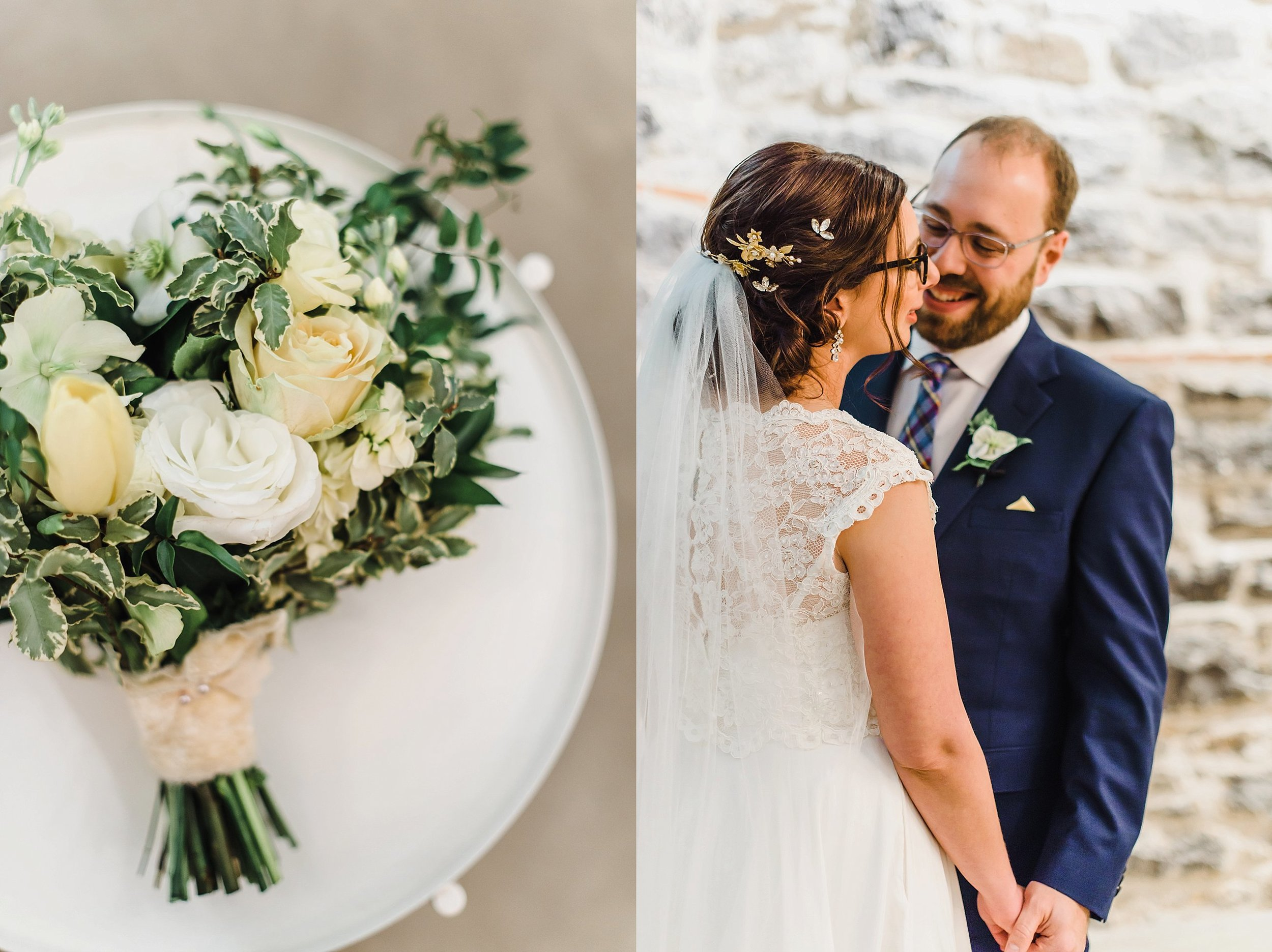 light airy indie fine art ottawa wedding photographer | Ali and Batoul Photography_0045.jpg