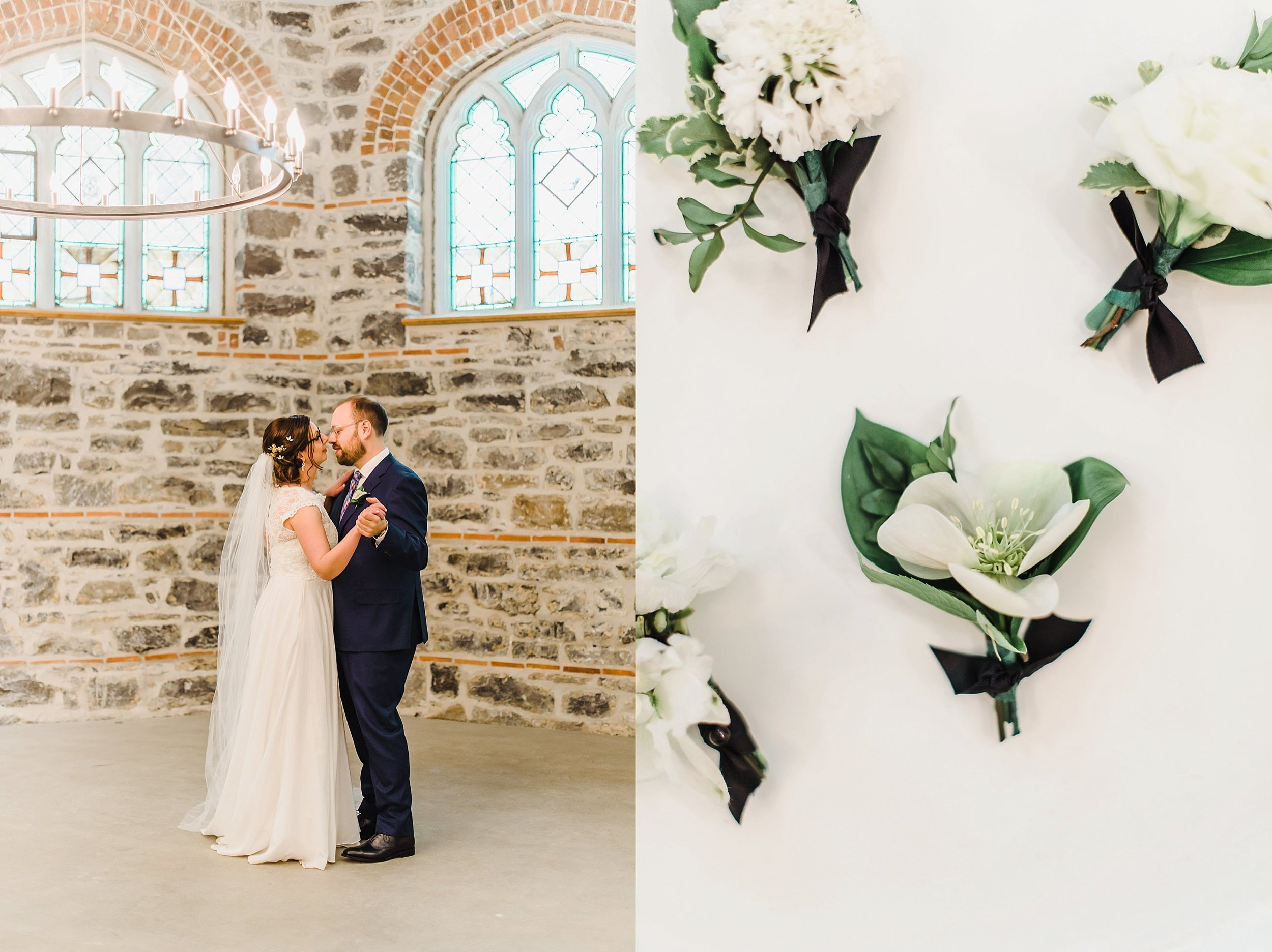 light airy indie fine art ottawa wedding photographer | Ali and Batoul Photography_0047.jpg