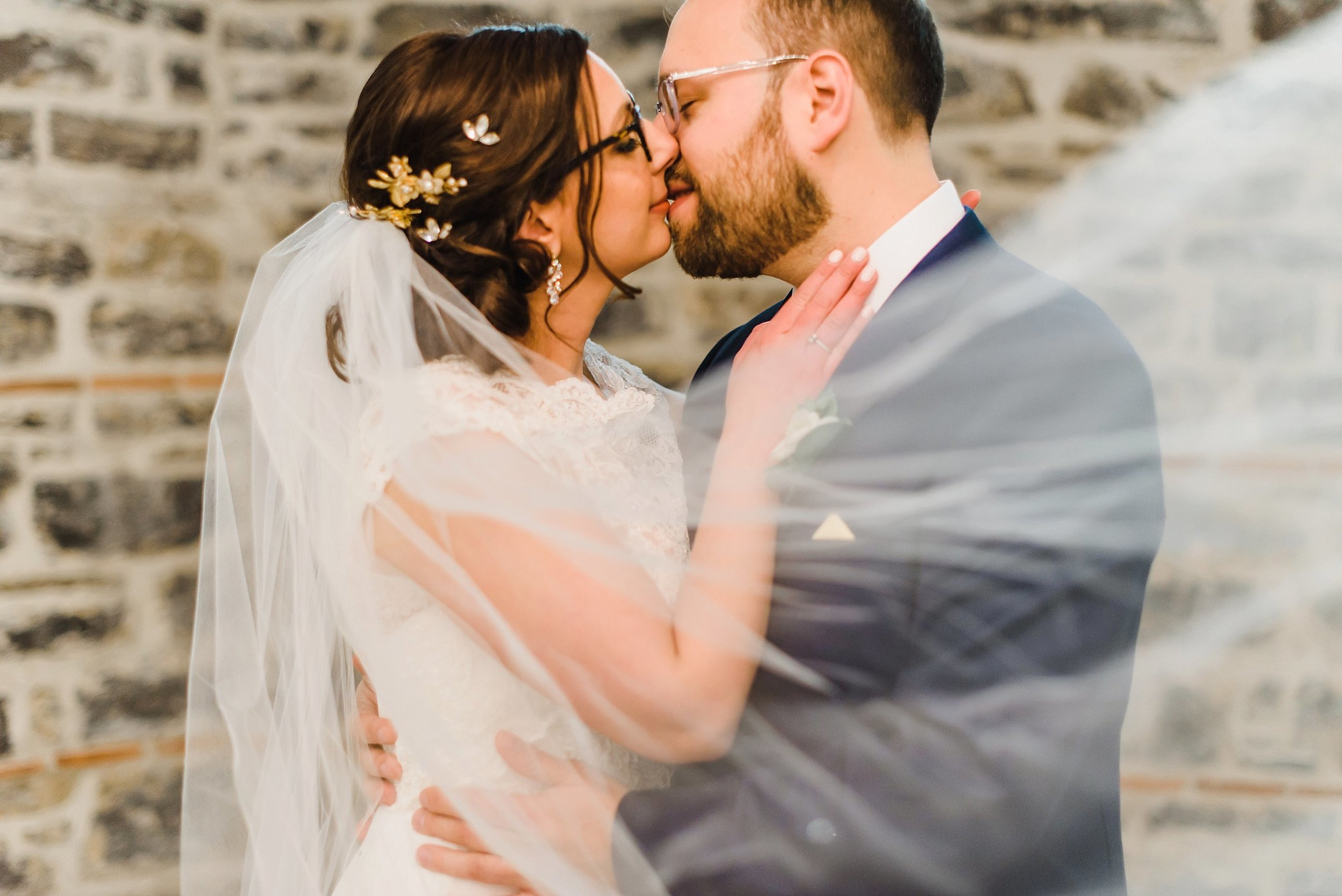 light airy indie fine art ottawa wedding photographer | Ali and Batoul Photography_0048.jpg