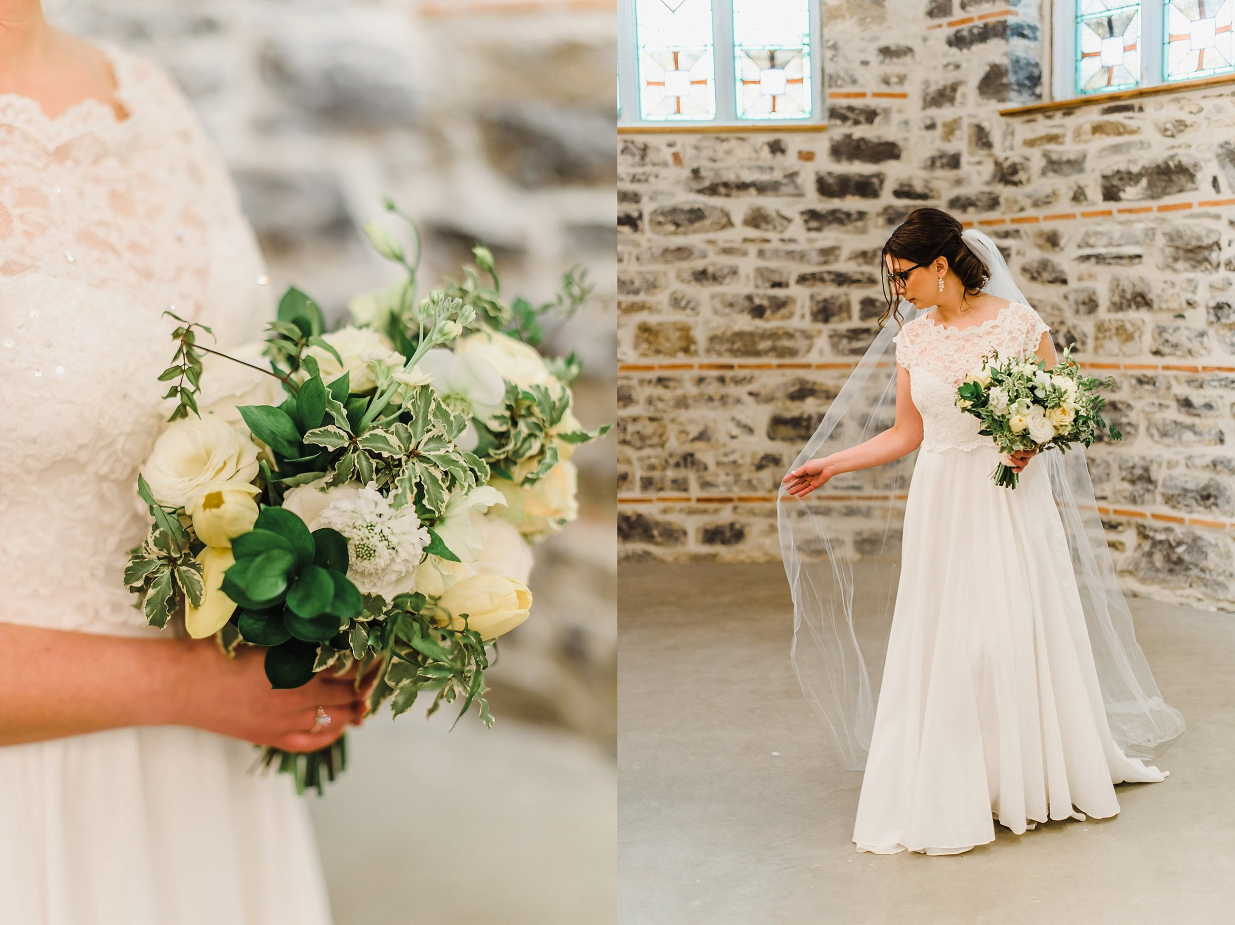 light airy indie fine art ottawa wedding photographer | Ali and Batoul Photography_0050.jpg