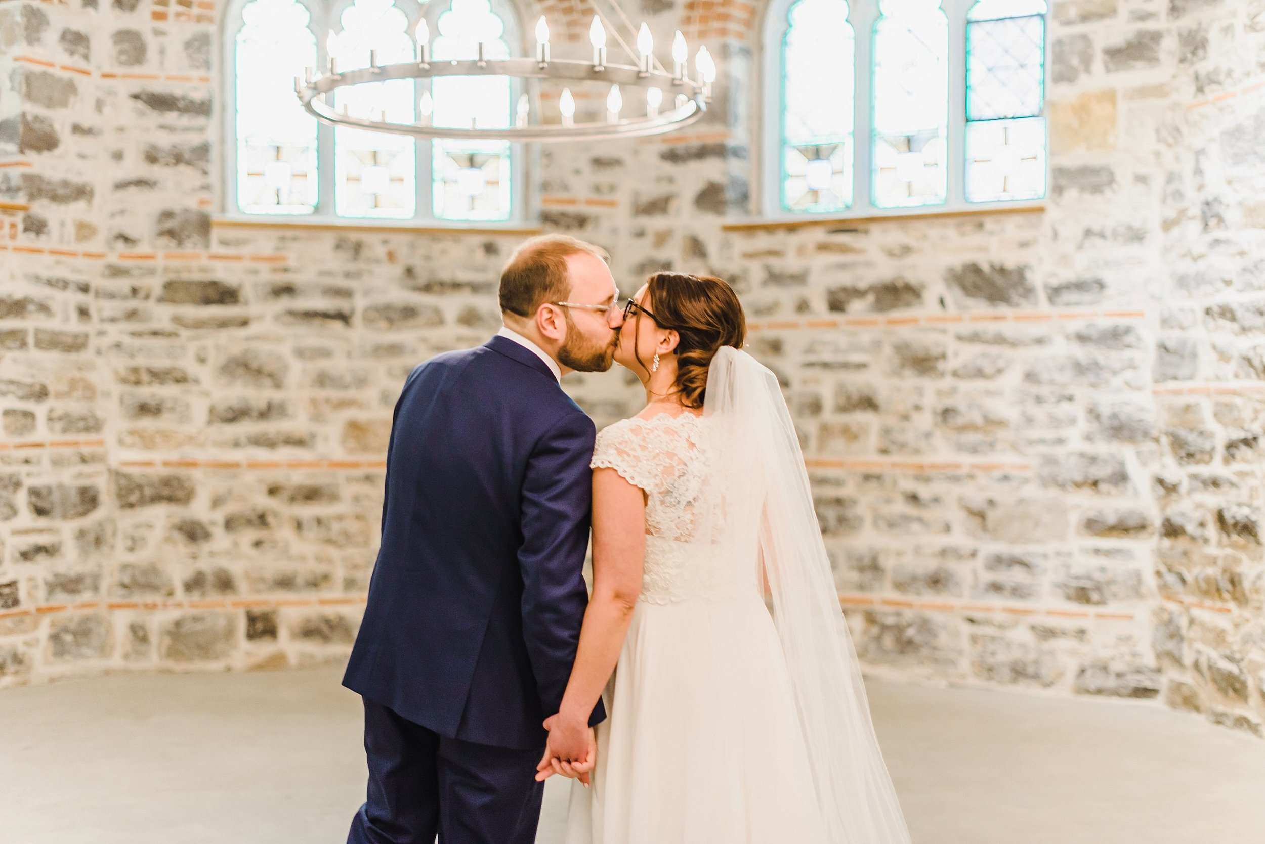 light airy indie fine art ottawa wedding photographer | Ali and Batoul Photography_0051.jpg