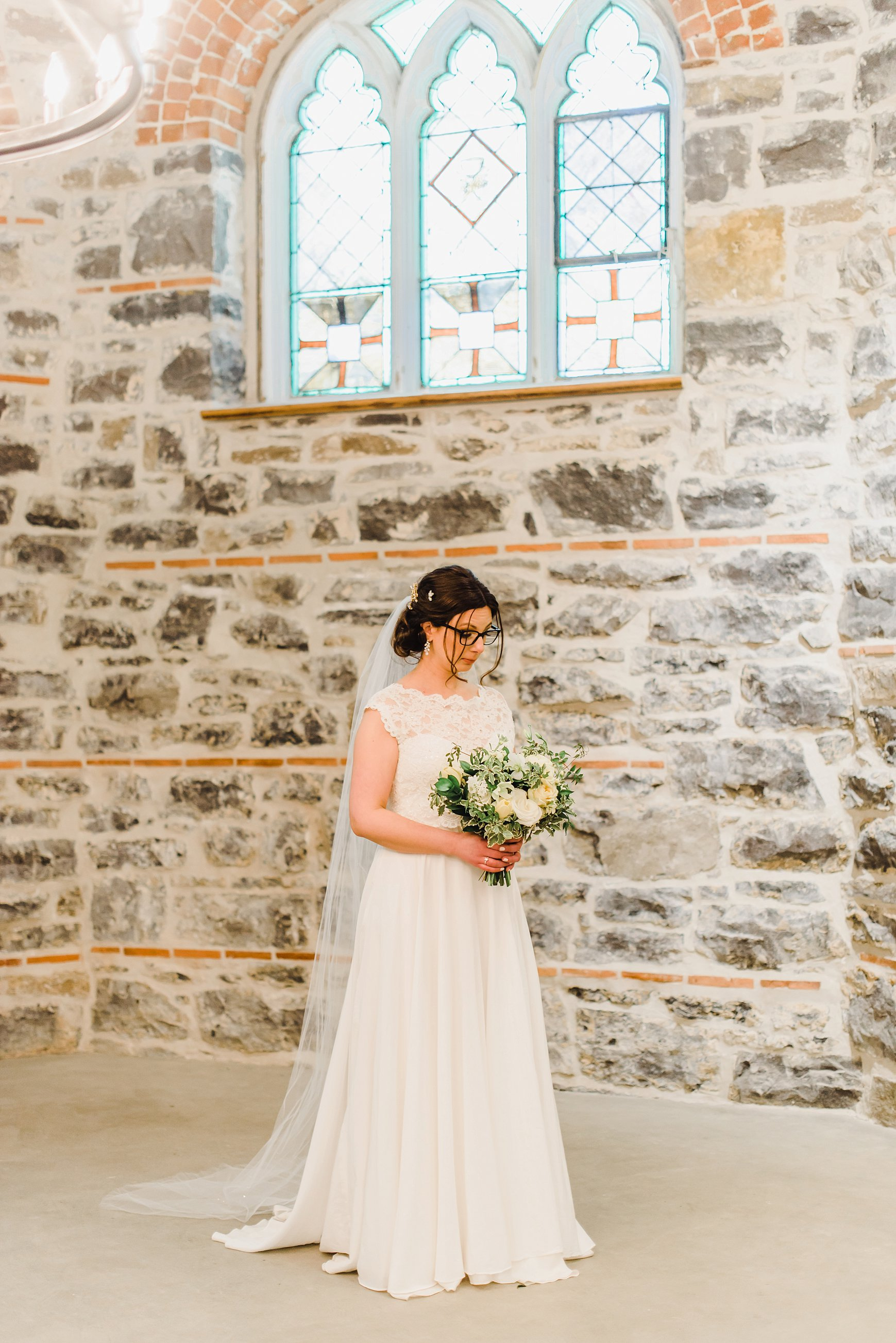 light airy indie fine art ottawa wedding photographer | Ali and Batoul Photography_0053.jpg