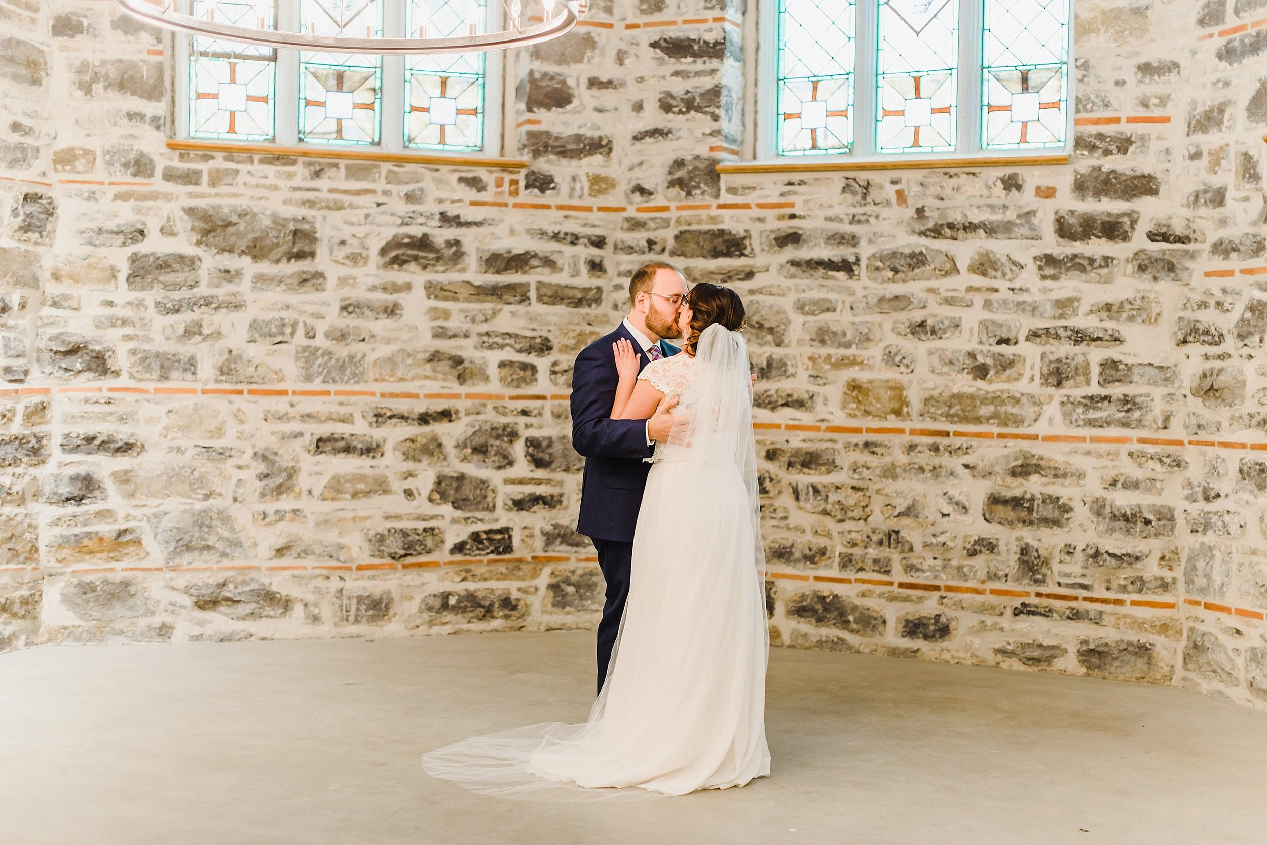 light airy indie fine art ottawa wedding photographer | Ali and Batoul Photography_0054.jpg