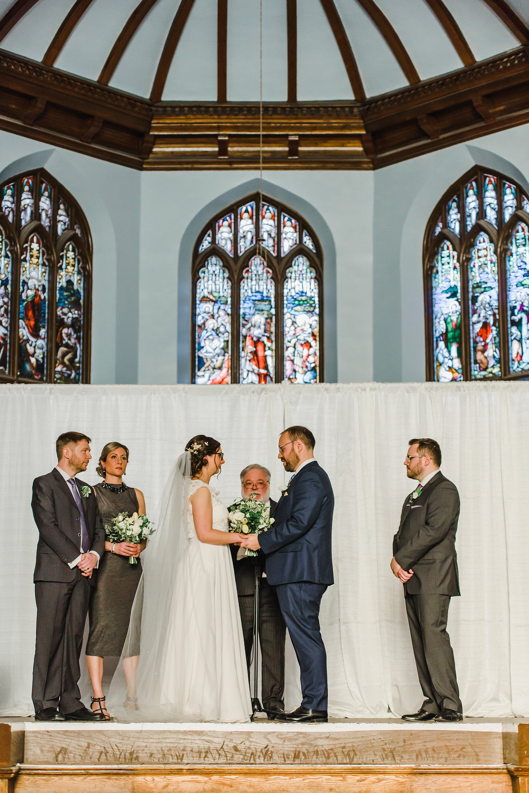 light airy indie fine art ottawa wedding photographer | Ali and Batoul Photography_0058.jpg