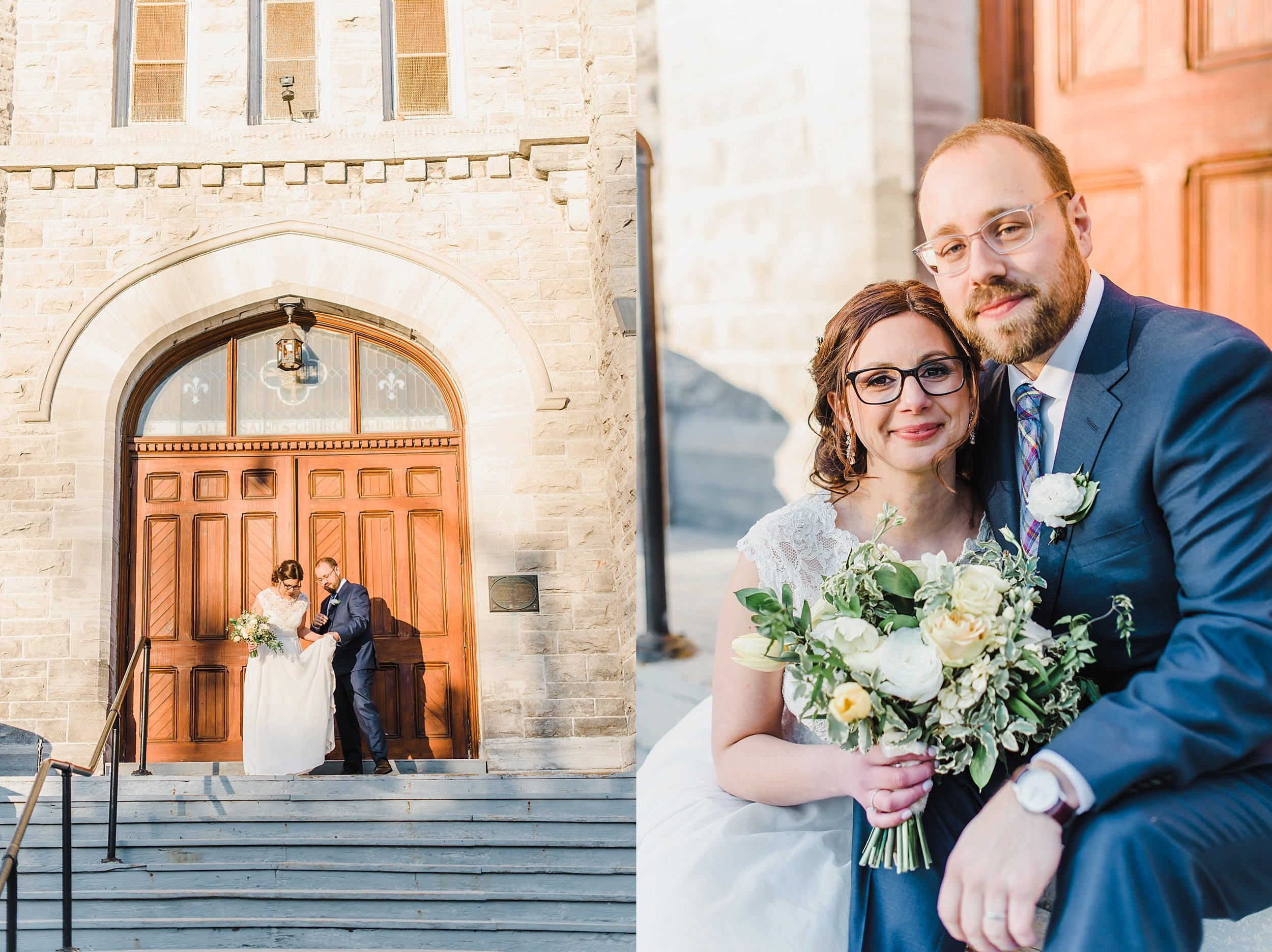 light airy indie fine art ottawa wedding photographer | Ali and Batoul Photography_0065.jpg