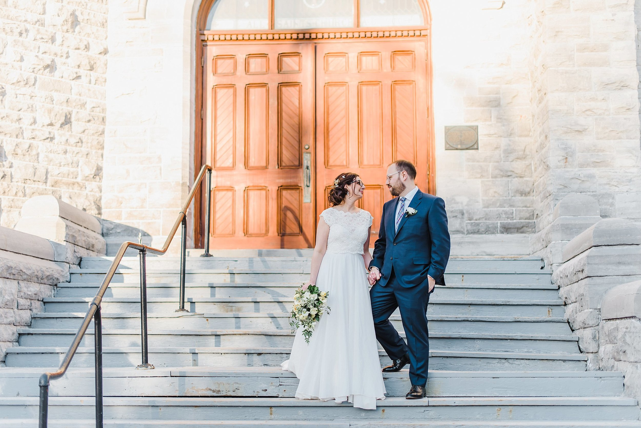 light airy indie fine art ottawa wedding photographer | Ali and Batoul Photography_0066.jpg