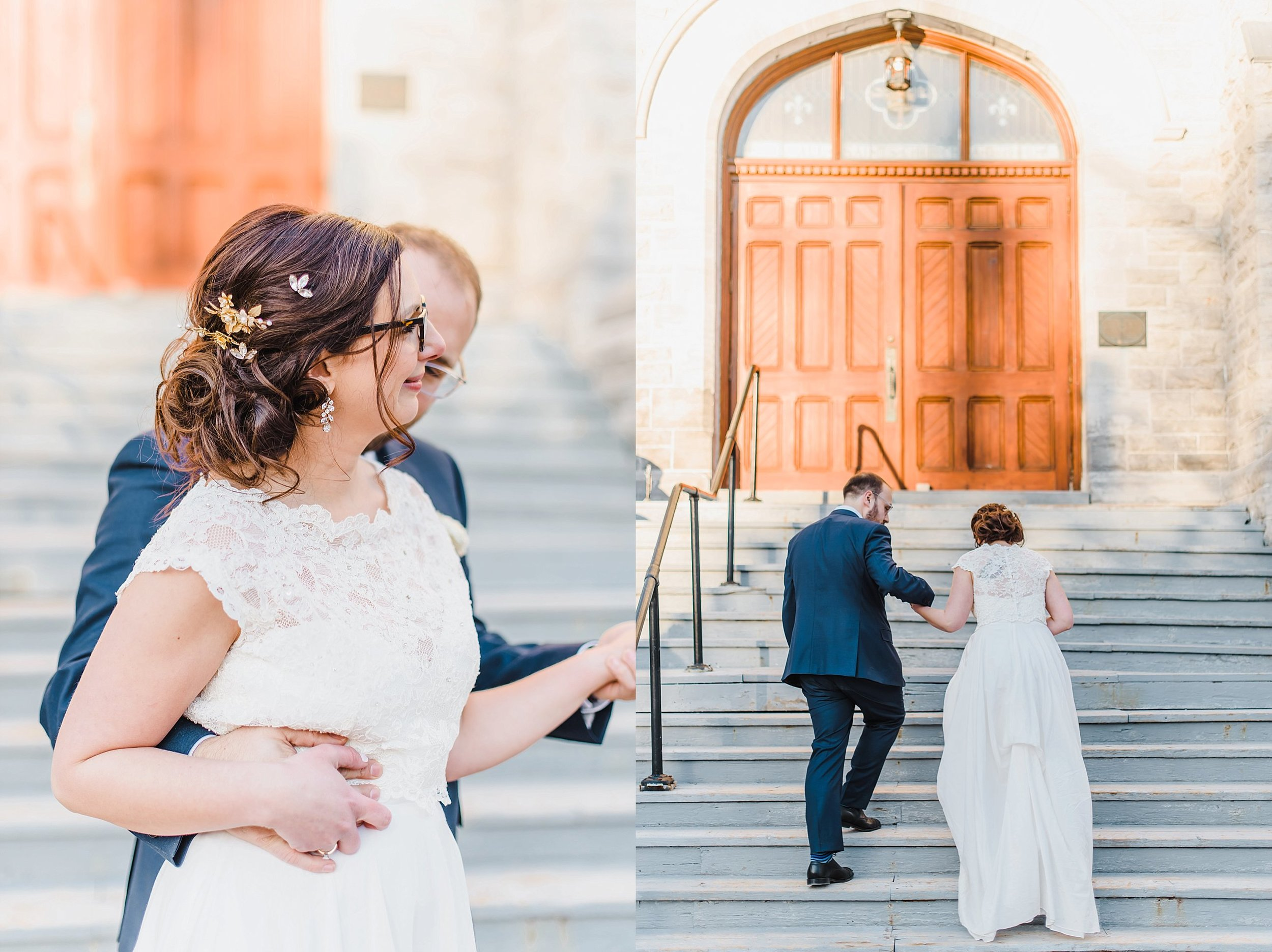 light airy indie fine art ottawa wedding photographer | Ali and Batoul Photography_0067.jpg