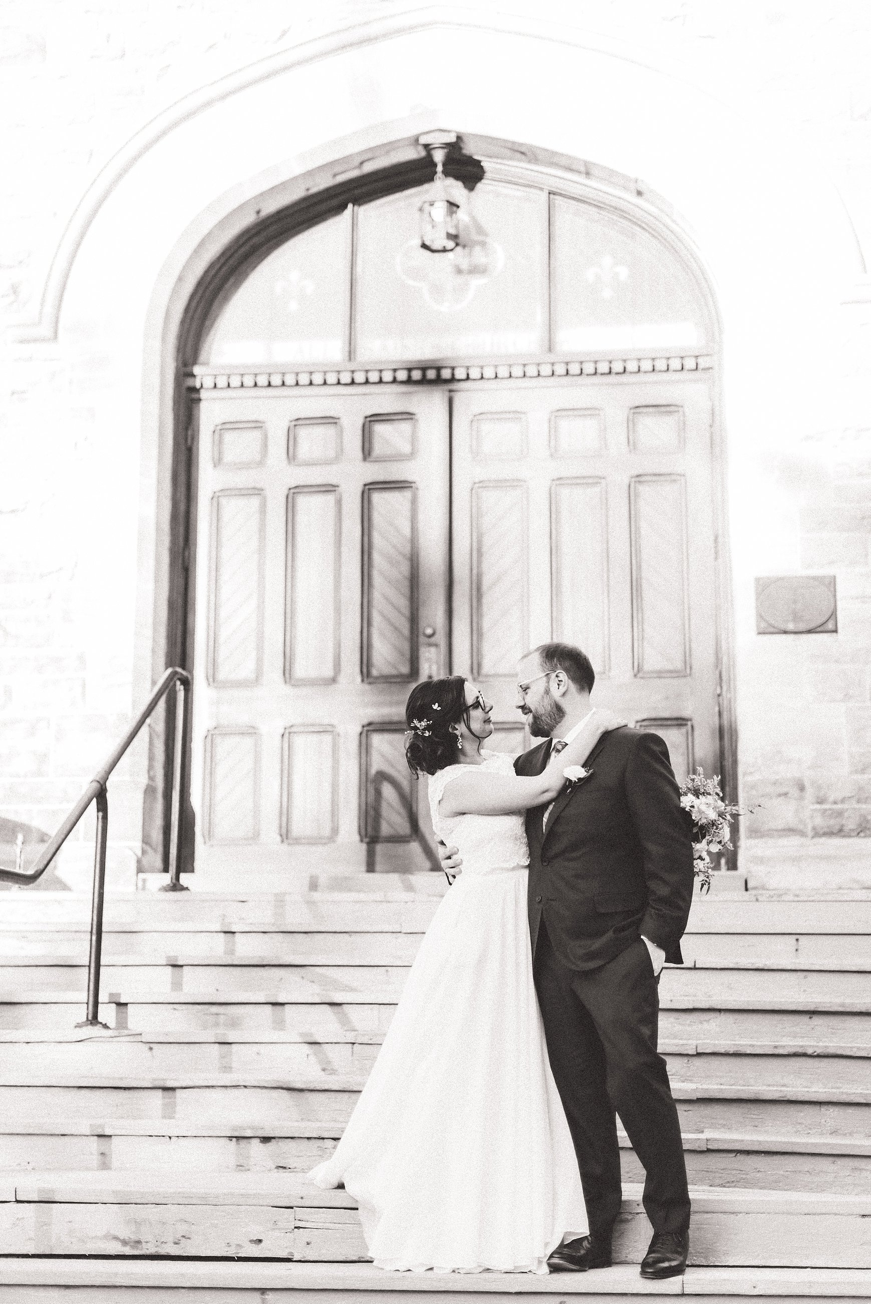 light airy indie fine art ottawa wedding photographer | Ali and Batoul Photography_0068.jpg