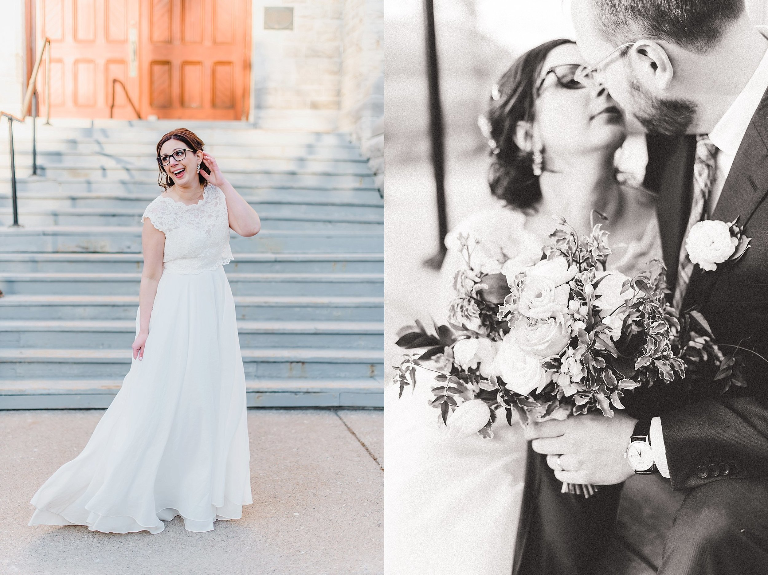 light airy indie fine art ottawa wedding photographer | Ali and Batoul Photography_0070.jpg