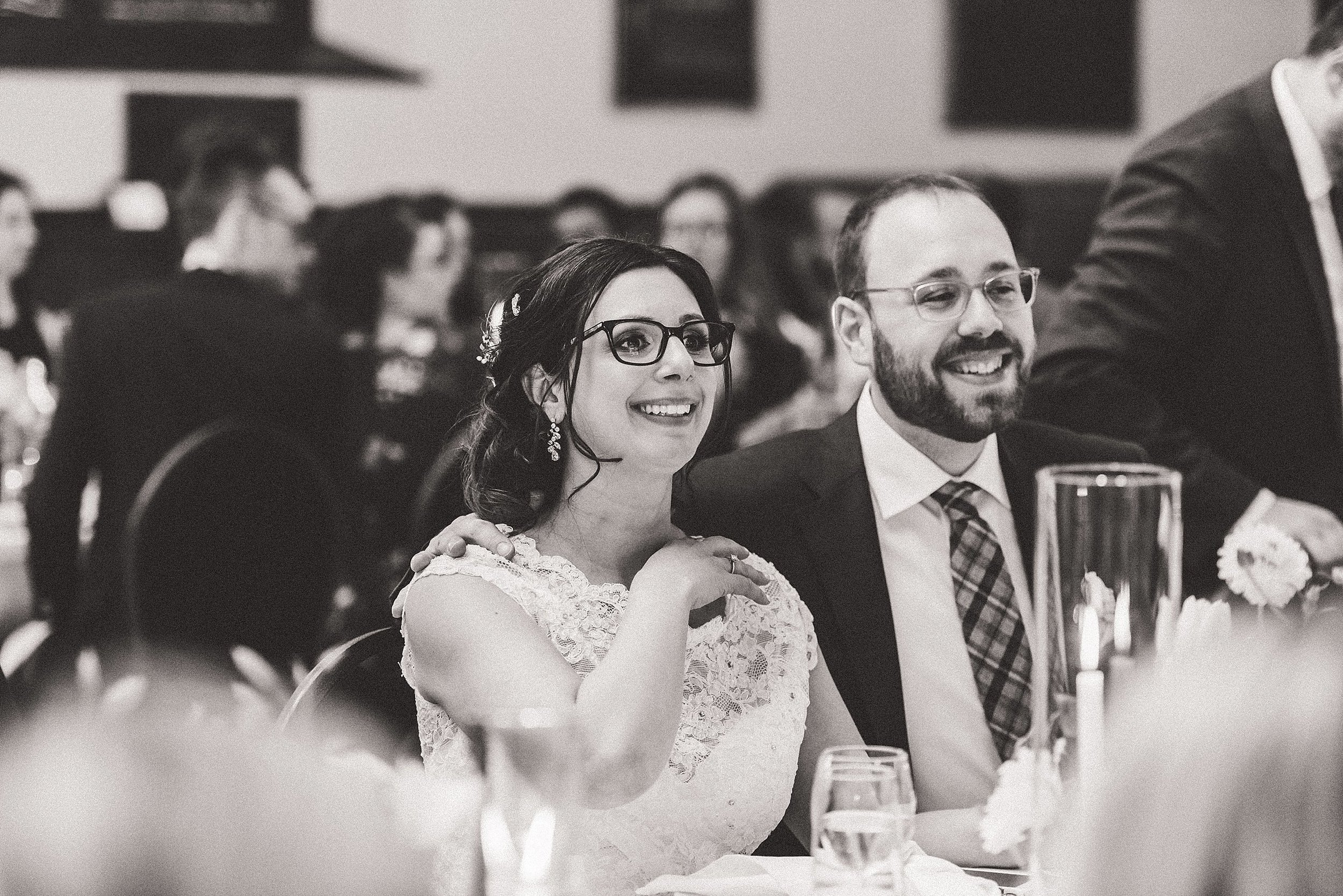 light airy indie fine art ottawa wedding photographer | Ali and Batoul Photography_0080.jpg