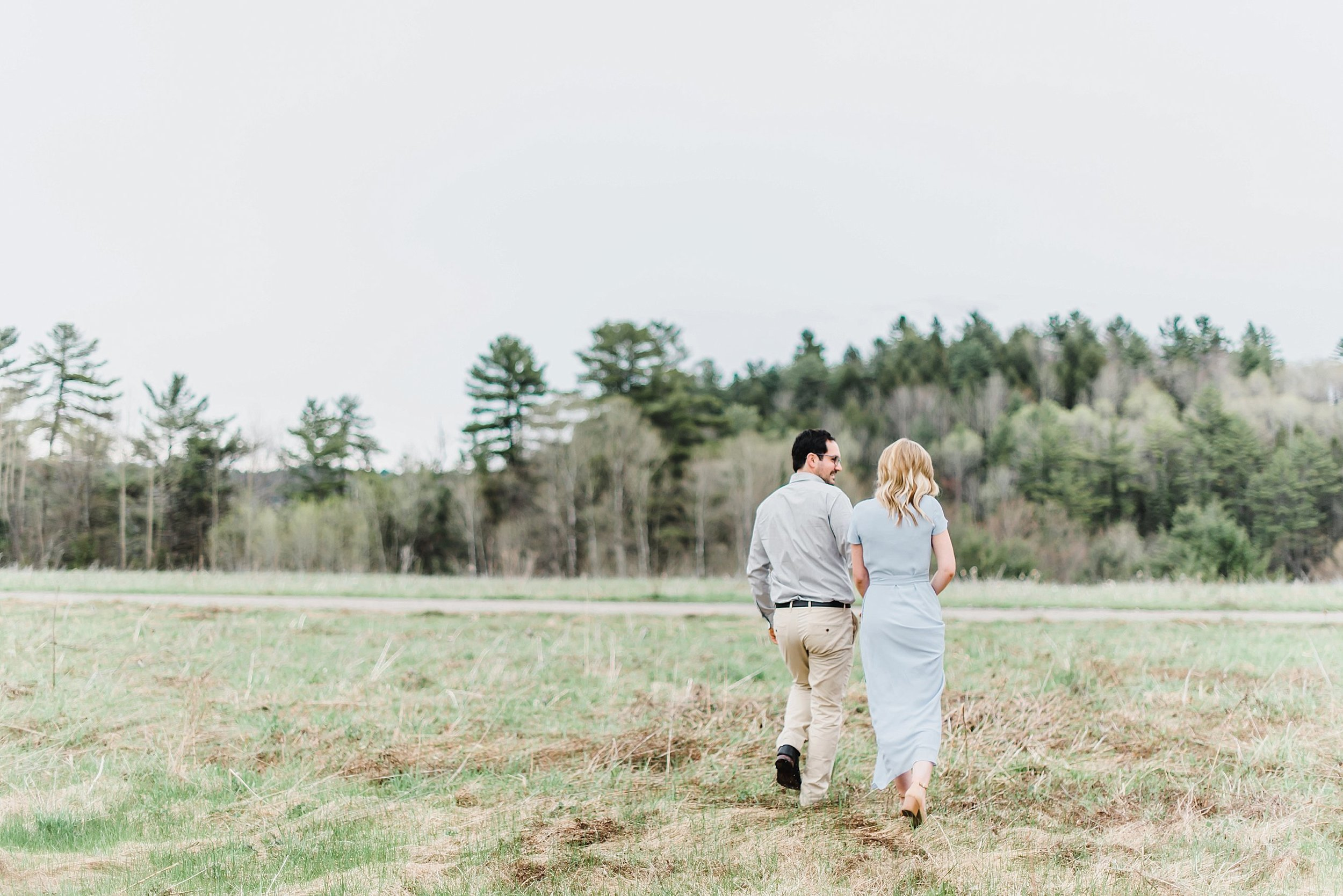 light airy indie fine art ottawa wedding photographer | Ali and Batoul Photography_0099.jpg