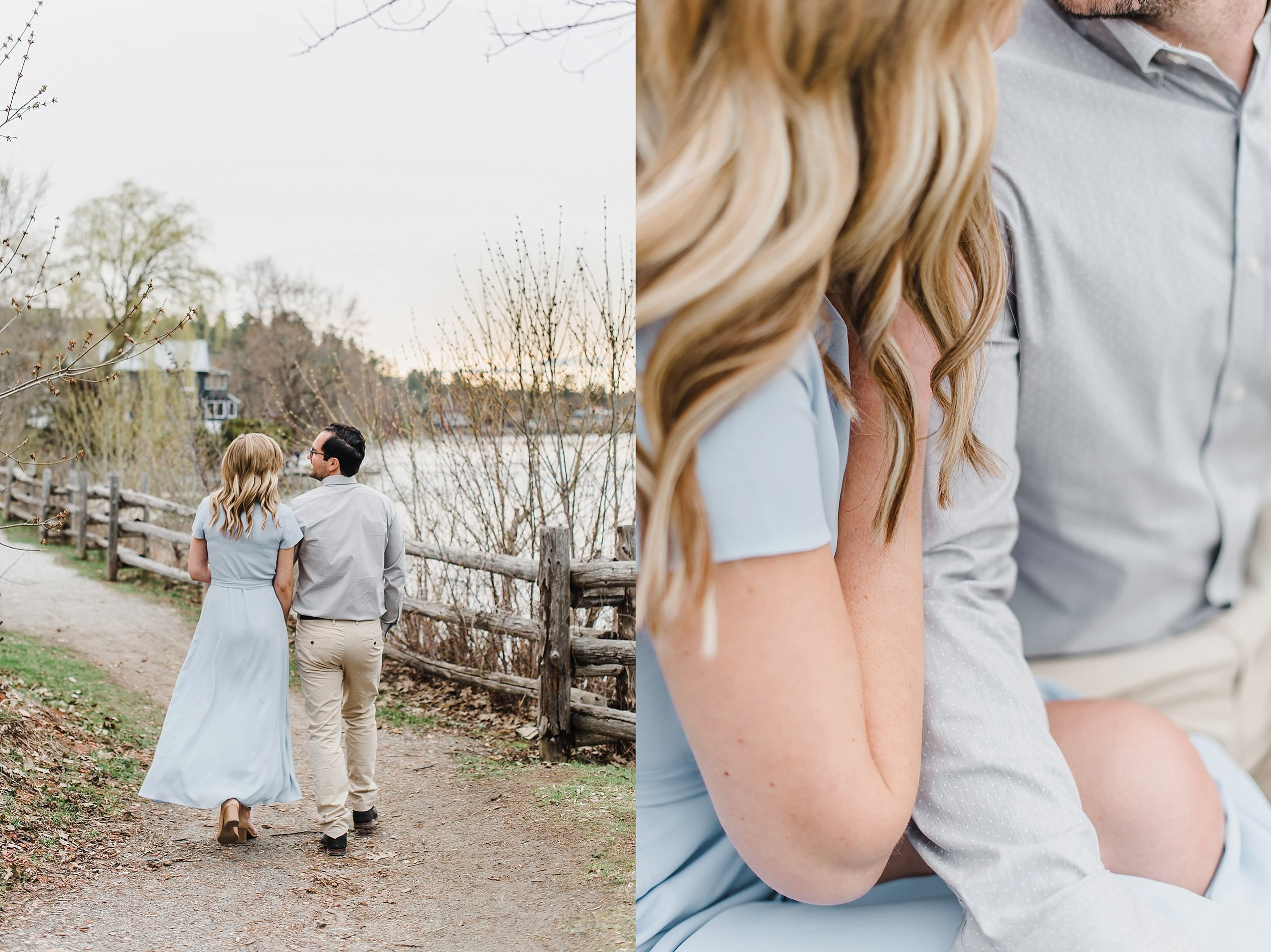 light airy indie fine art ottawa wedding photographer | Ali and Batoul Photography_0113.jpg