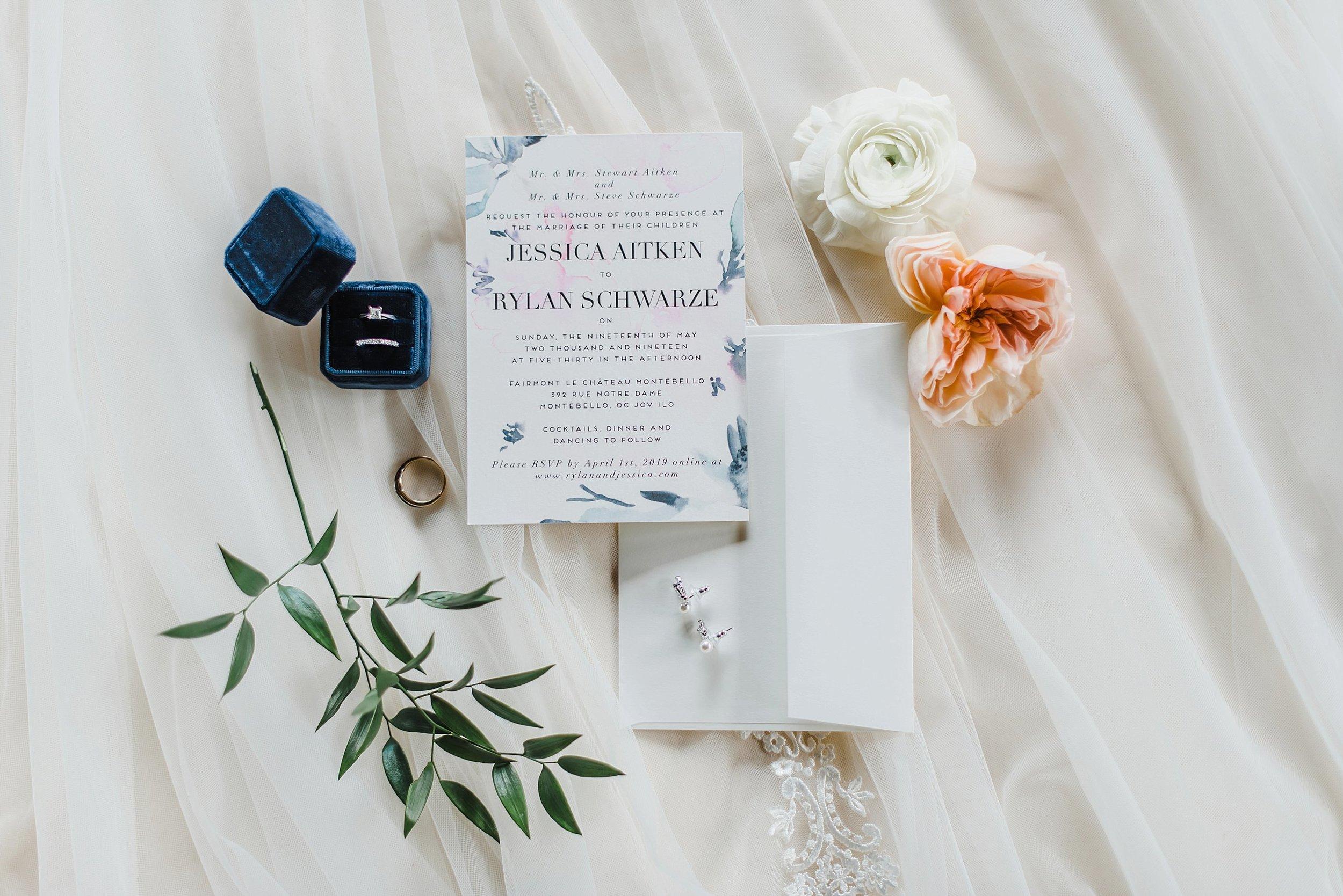 light airy indie fine art ottawa wedding photographer | Ali and Batoul Photography_0118.jpg