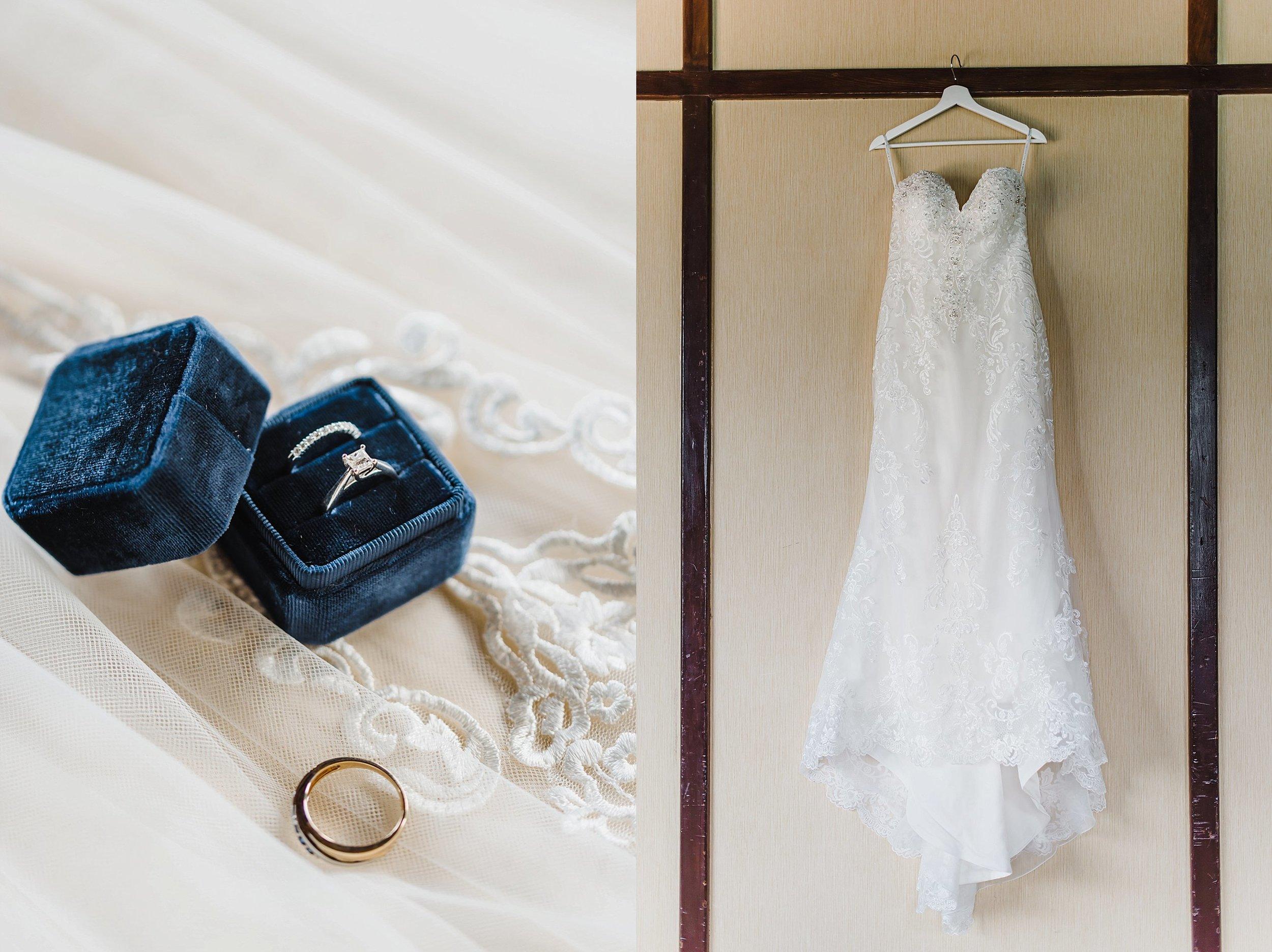 light airy indie fine art ottawa wedding photographer | Ali and Batoul Photography_0119.jpg