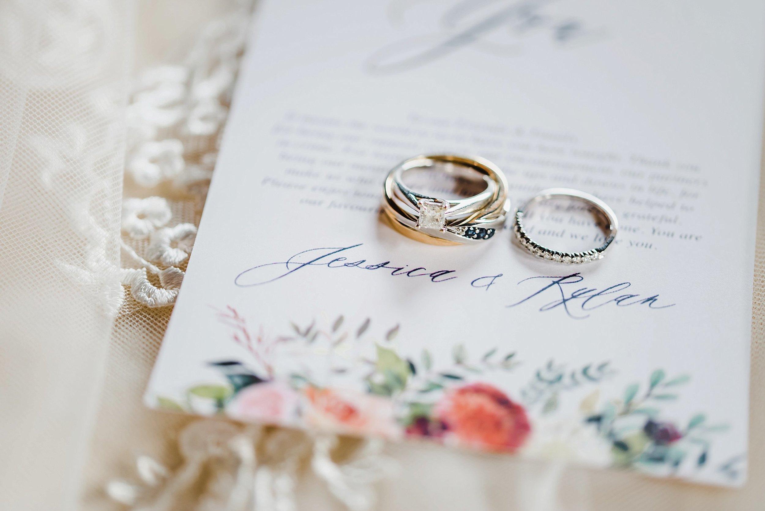 light airy indie fine art ottawa wedding photographer | Ali and Batoul Photography_0123.jpg