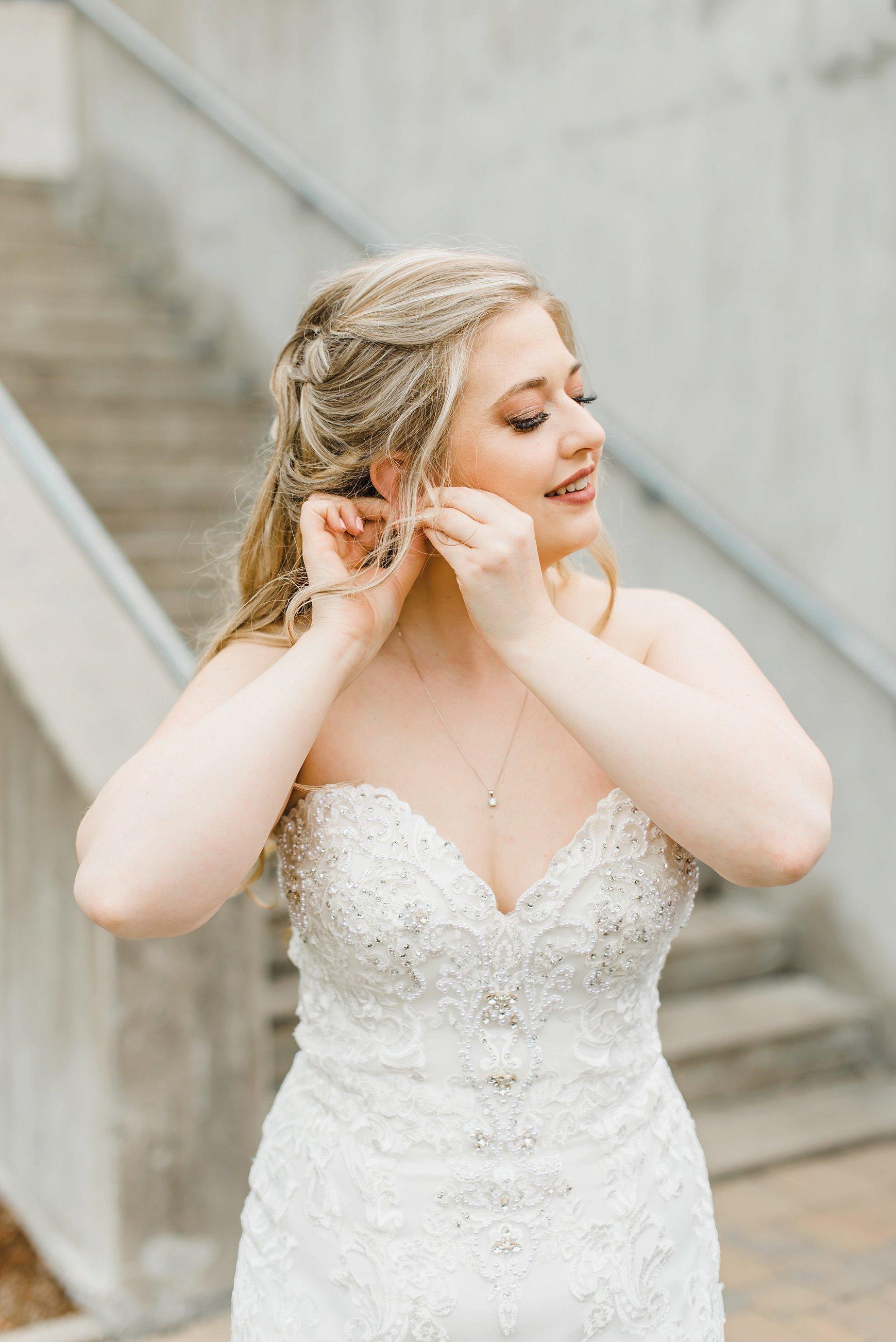 light airy indie fine art ottawa wedding photographer | Ali and Batoul Photography_0128.jpg