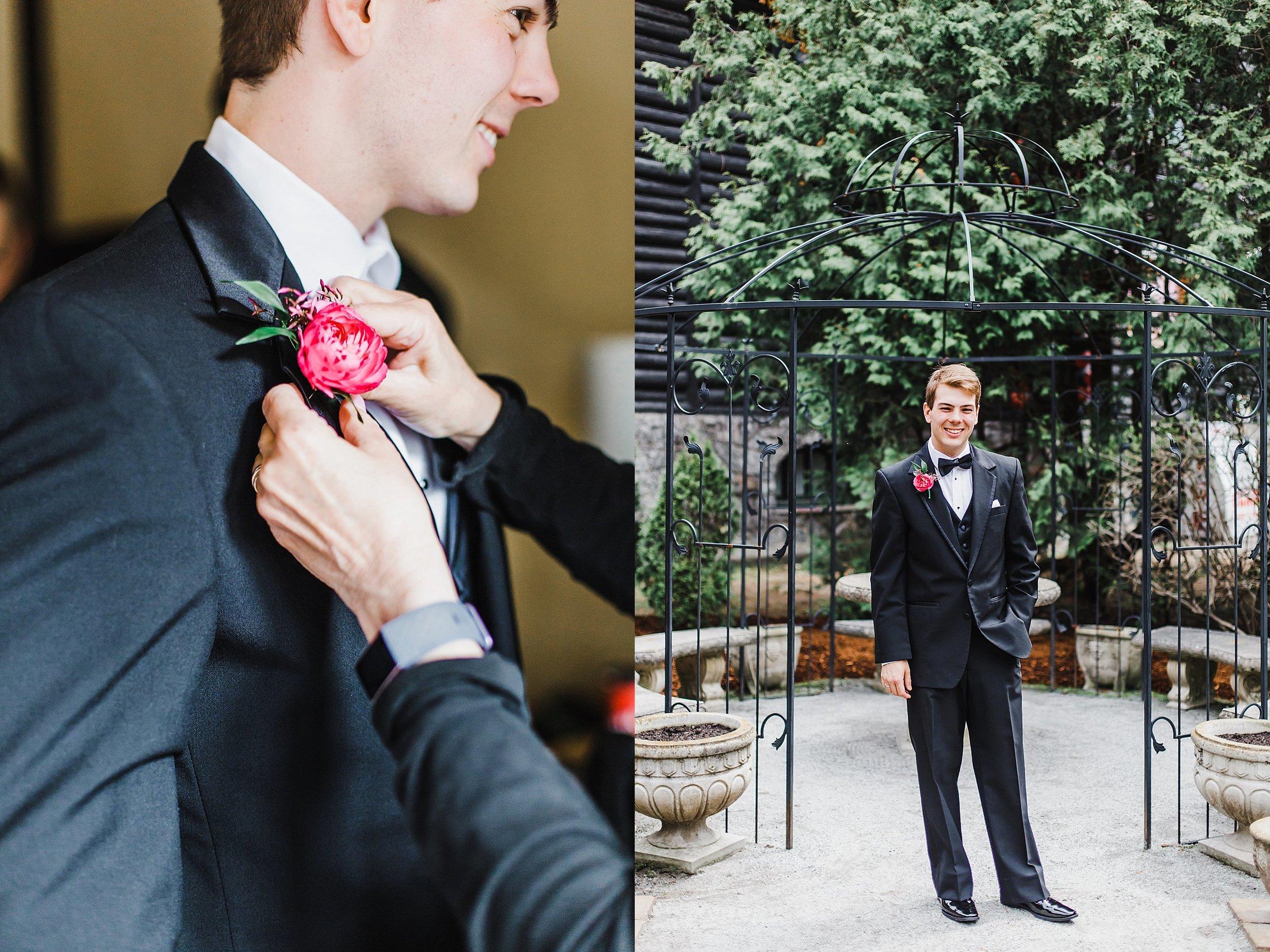 light airy indie fine art ottawa wedding photographer | Ali and Batoul Photography_0131.jpg