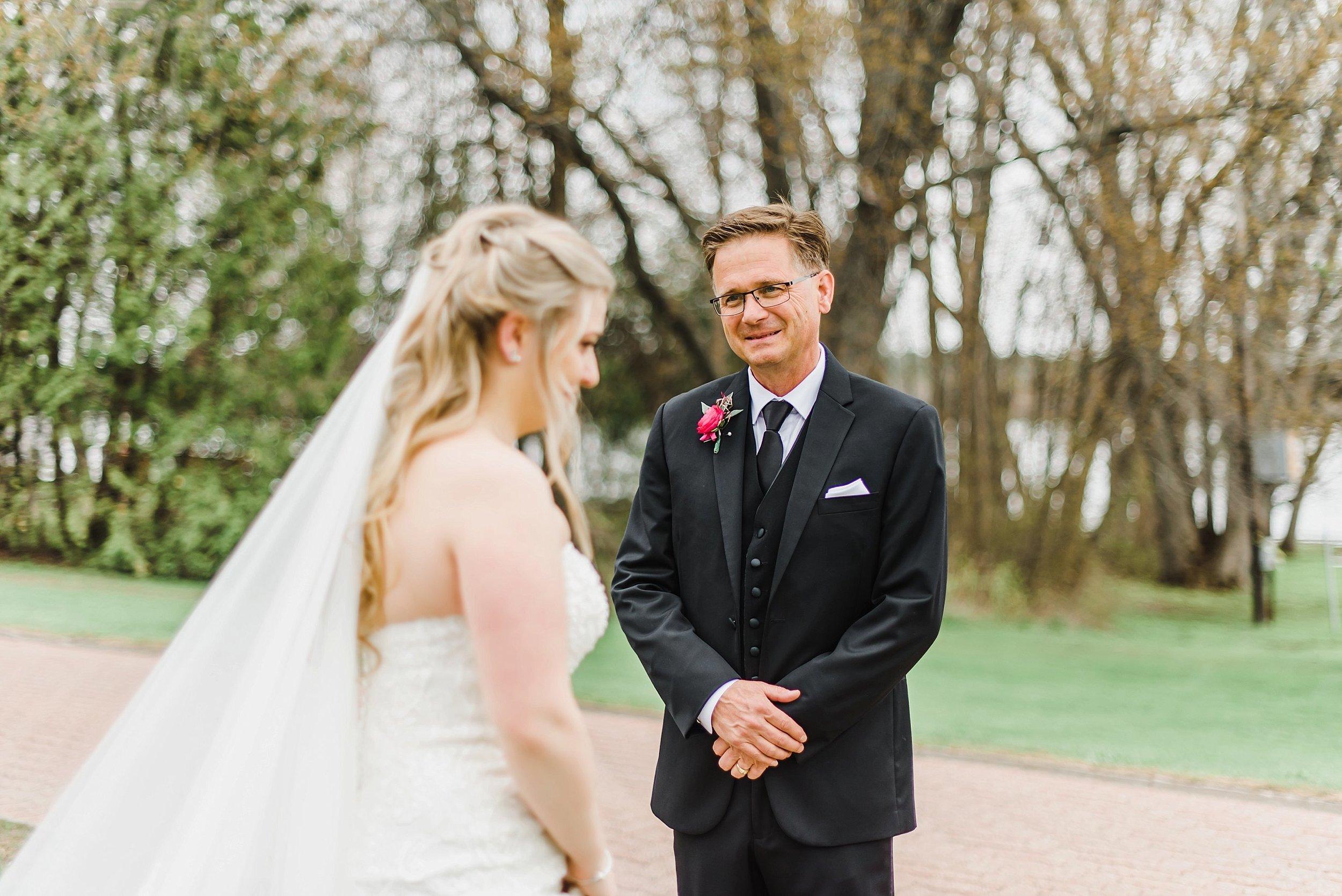 light airy indie fine art ottawa wedding photographer | Ali and Batoul Photography_0135.jpg