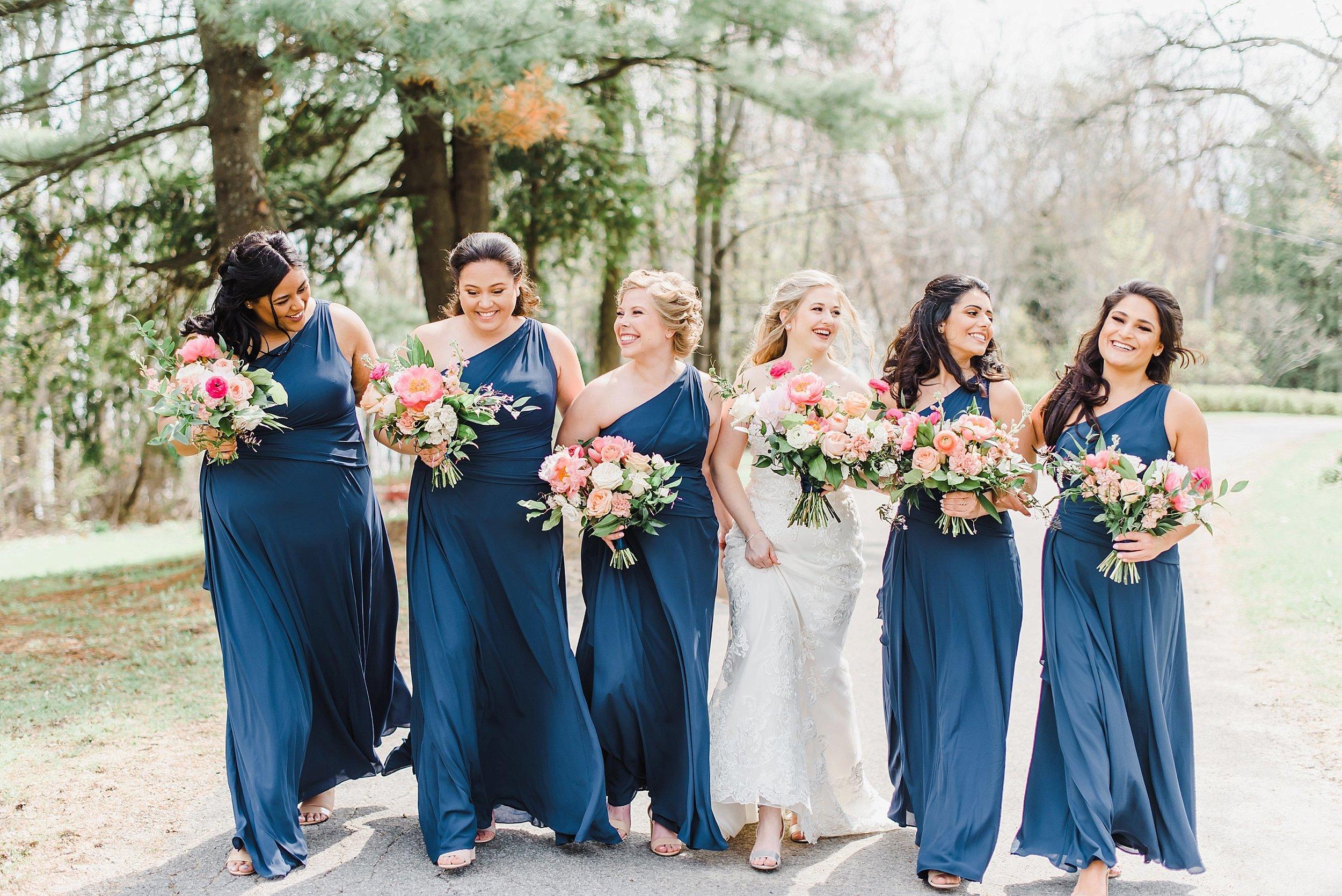 light airy indie fine art ottawa wedding photographer | Ali and Batoul Photography_0138.jpg