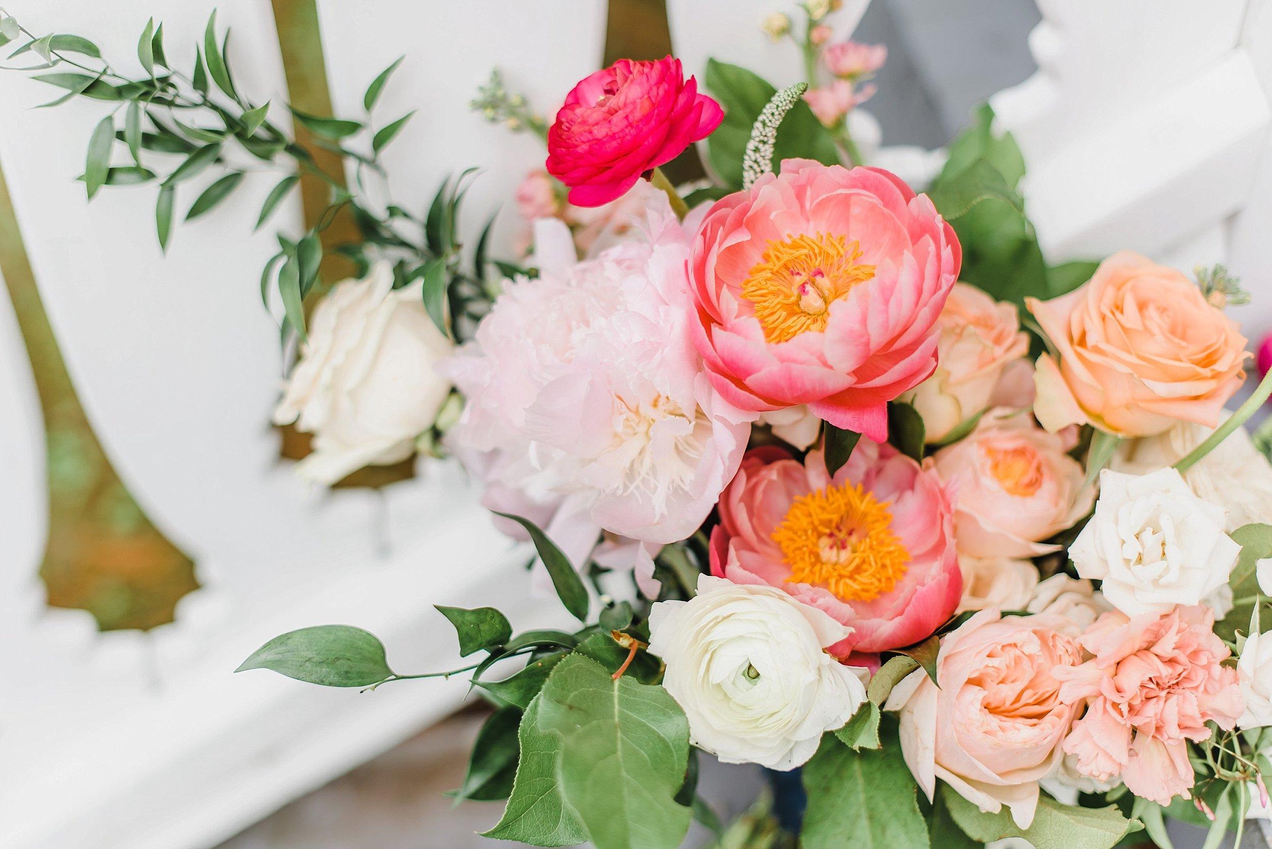 light airy indie fine art ottawa wedding photographer | Ali and Batoul Photography_0145.jpg
