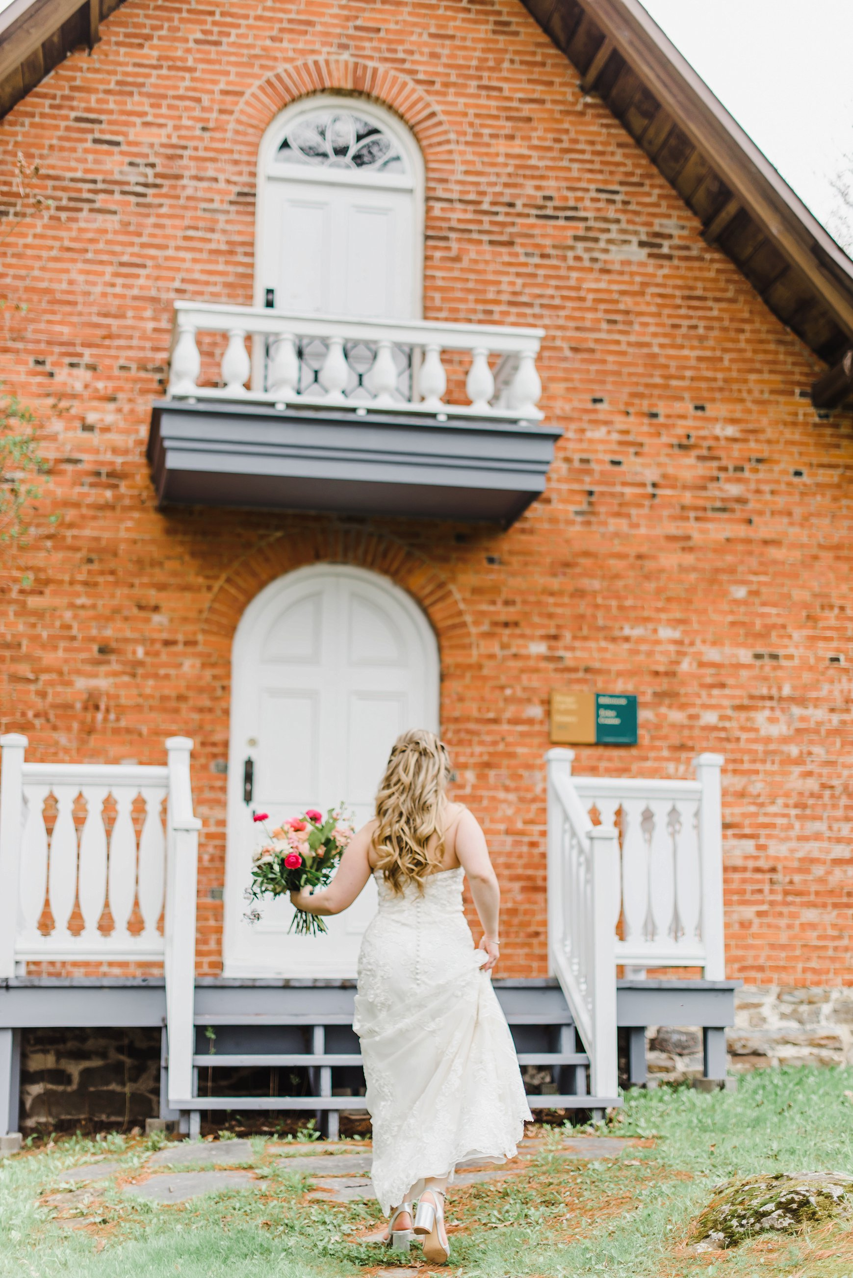 light airy indie fine art ottawa wedding photographer | Ali and Batoul Photography_0153.jpg