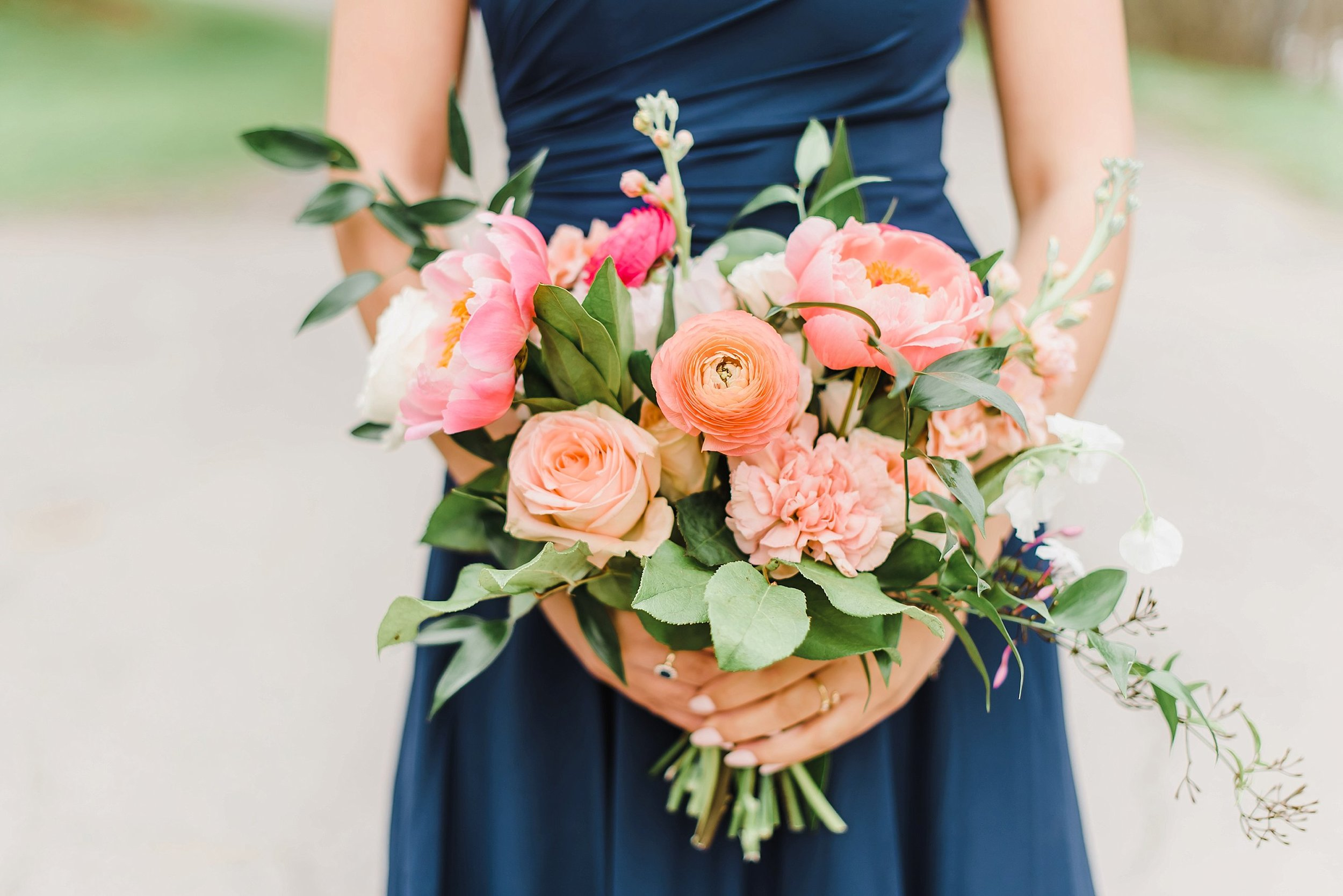 light airy indie fine art ottawa wedding photographer | Ali and Batoul Photography_0155.jpg