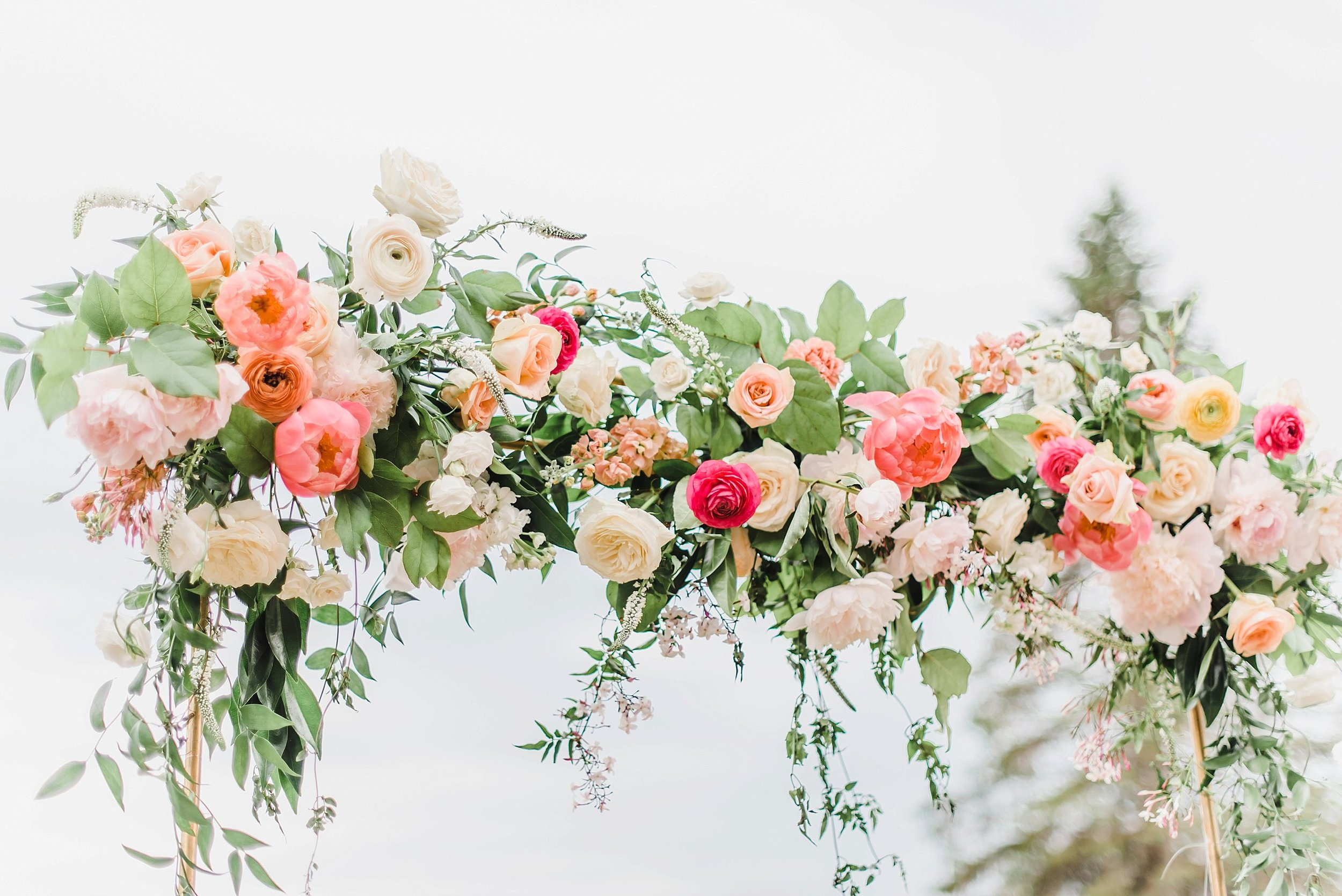 light airy indie fine art ottawa wedding photographer | Ali and Batoul Photography_0160.jpg