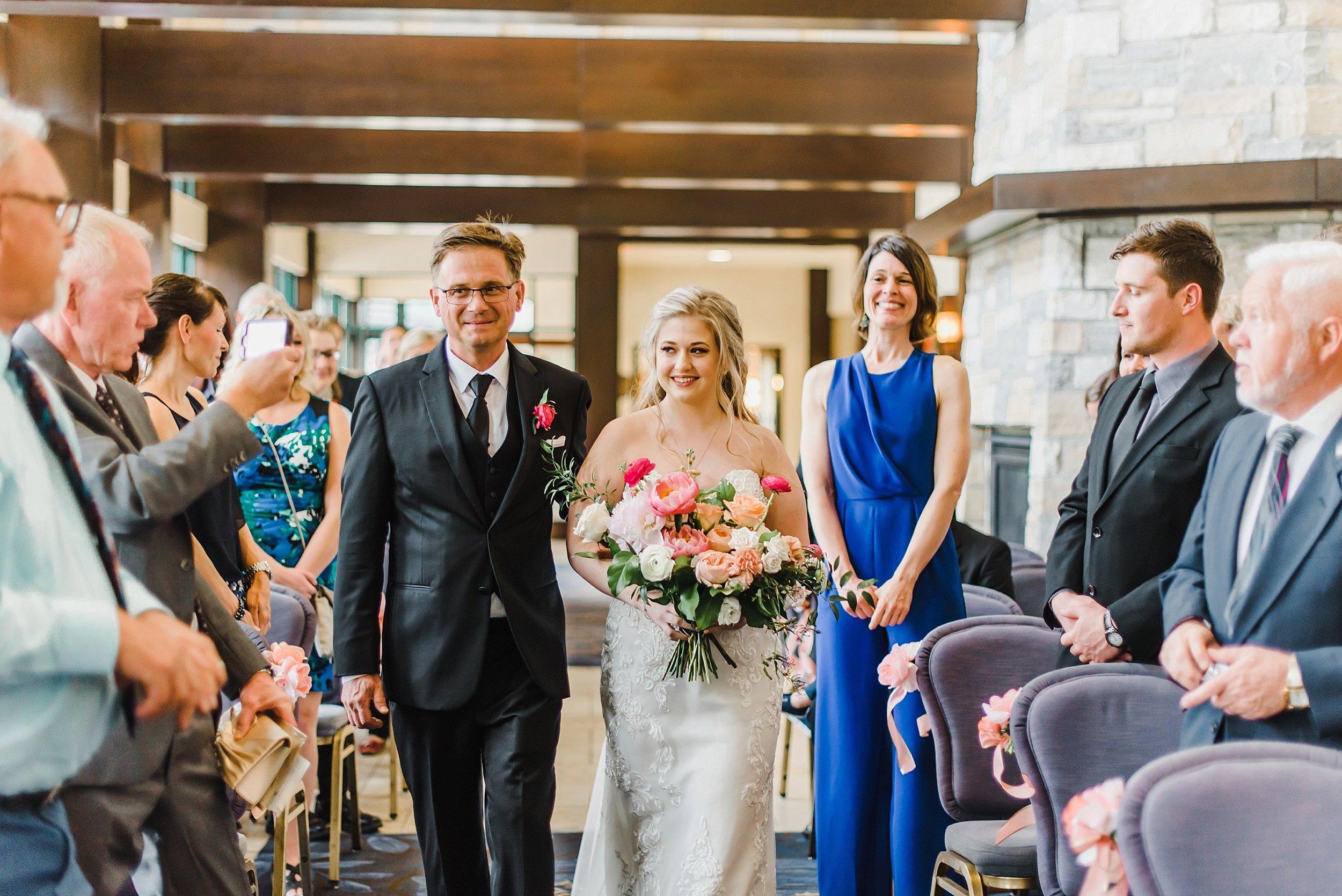 light airy indie fine art ottawa wedding photographer | Ali and Batoul Photography_0162.jpg