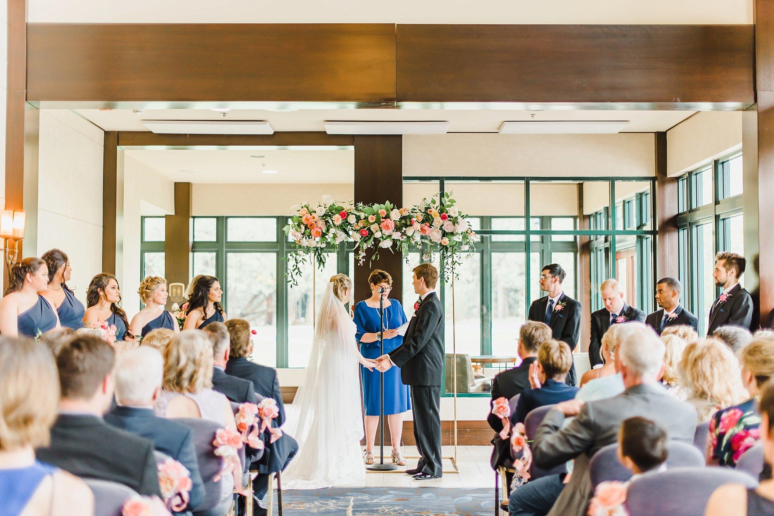 light airy indie fine art ottawa wedding photographer | Ali and Batoul Photography_0164.jpg