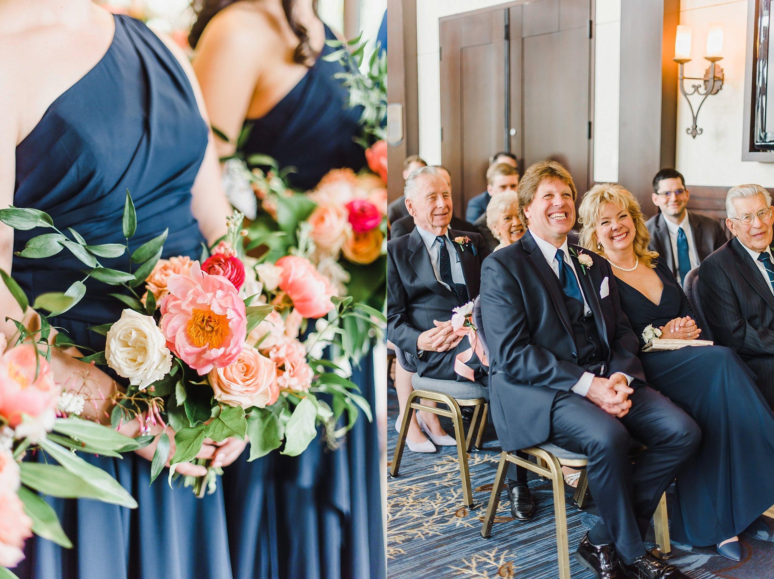 light airy indie fine art ottawa wedding photographer | Ali and Batoul Photography_0166.jpg