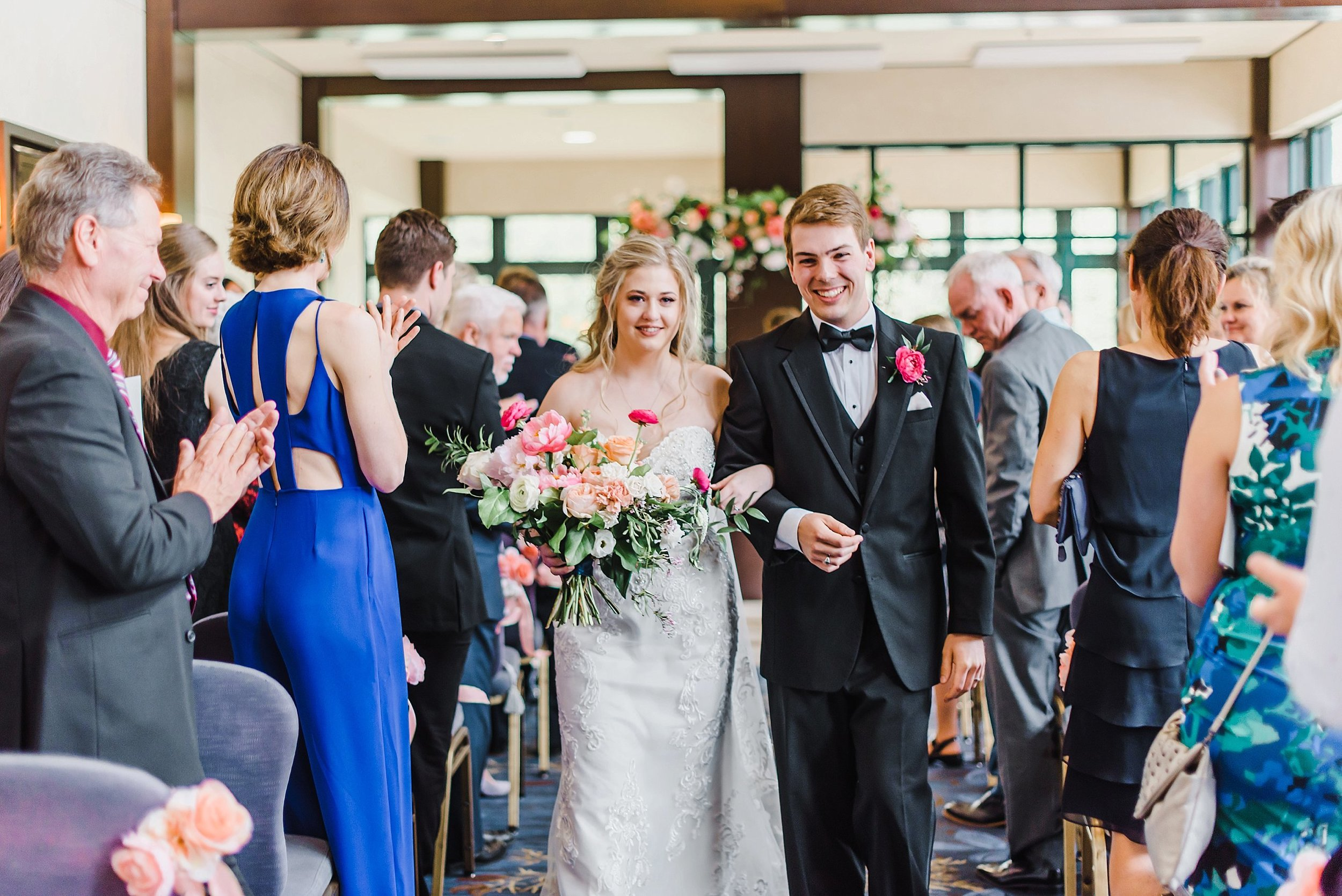 light airy indie fine art ottawa wedding photographer | Ali and Batoul Photography_0170.jpg