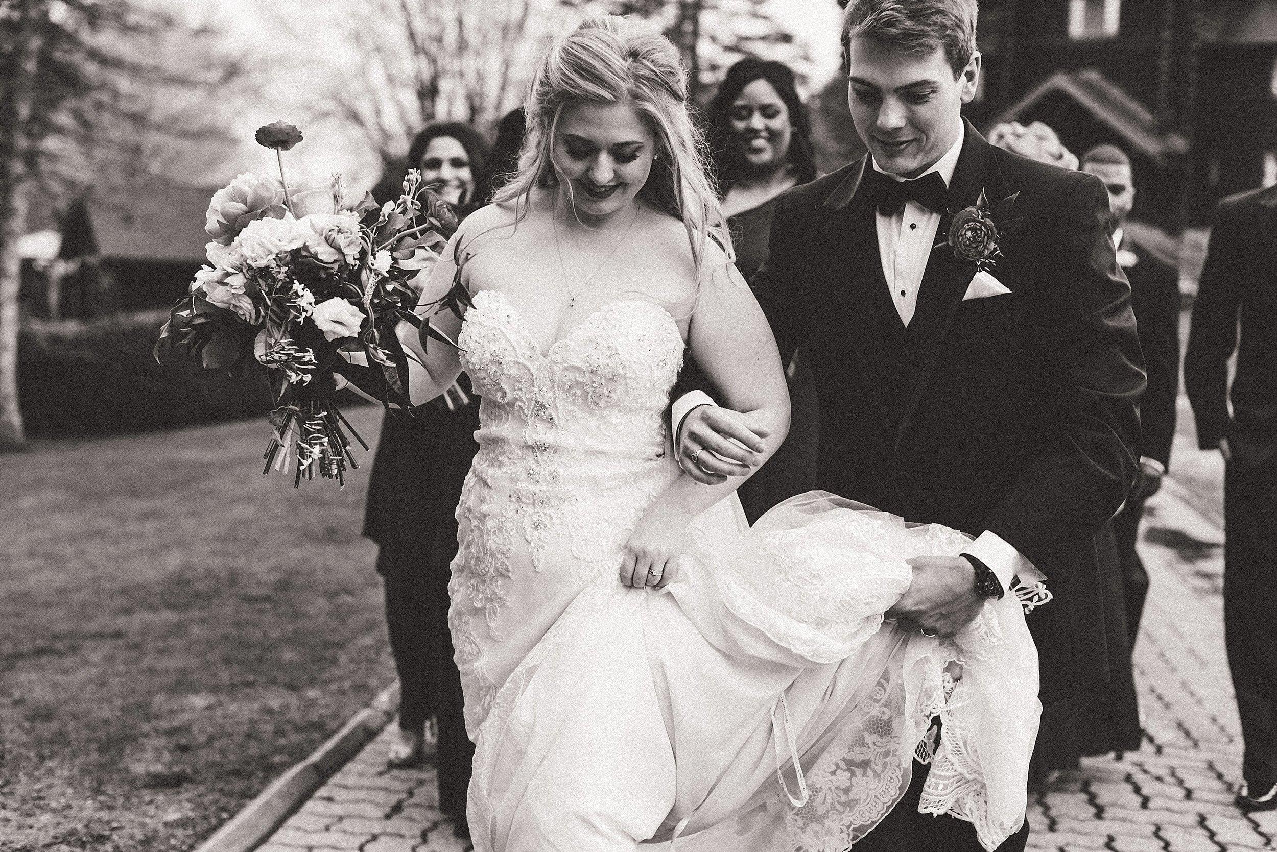 light airy indie fine art ottawa wedding photographer | Ali and Batoul Photography_0175.jpg