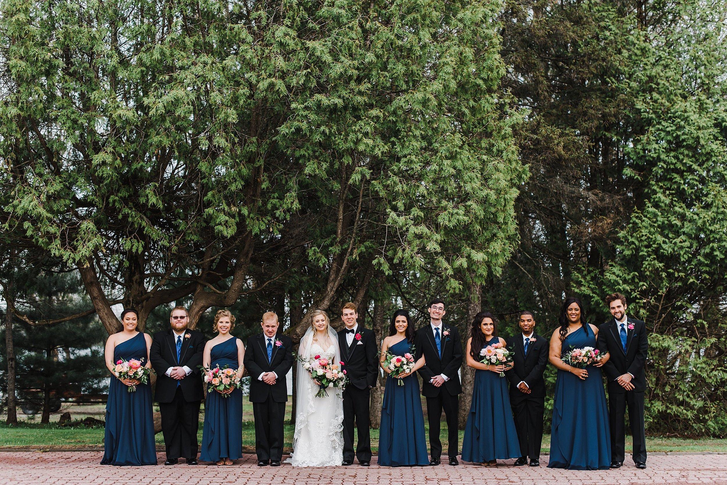 light airy indie fine art ottawa wedding photographer | Ali and Batoul Photography_0176.jpg