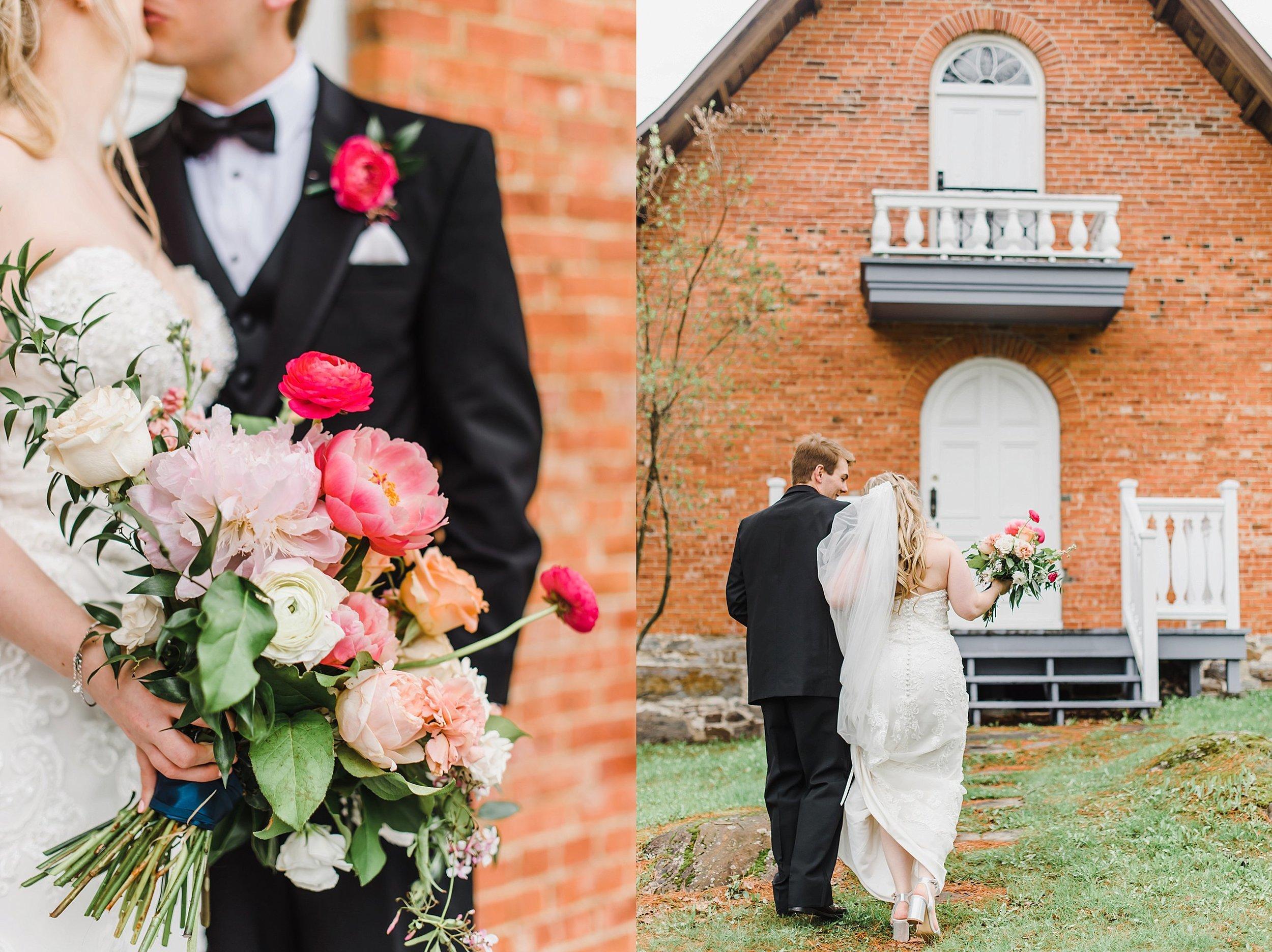 light airy indie fine art ottawa wedding photographer | Ali and Batoul Photography_0179.jpg