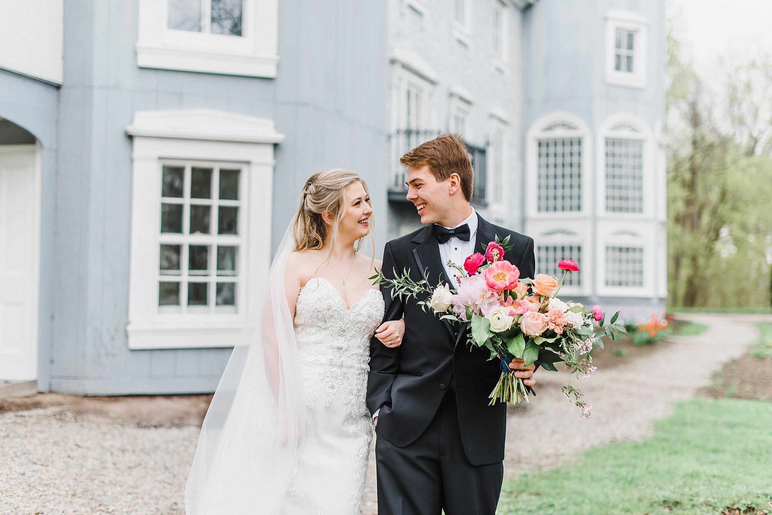 light airy indie fine art ottawa wedding photographer | Ali and Batoul Photography_0188.jpg