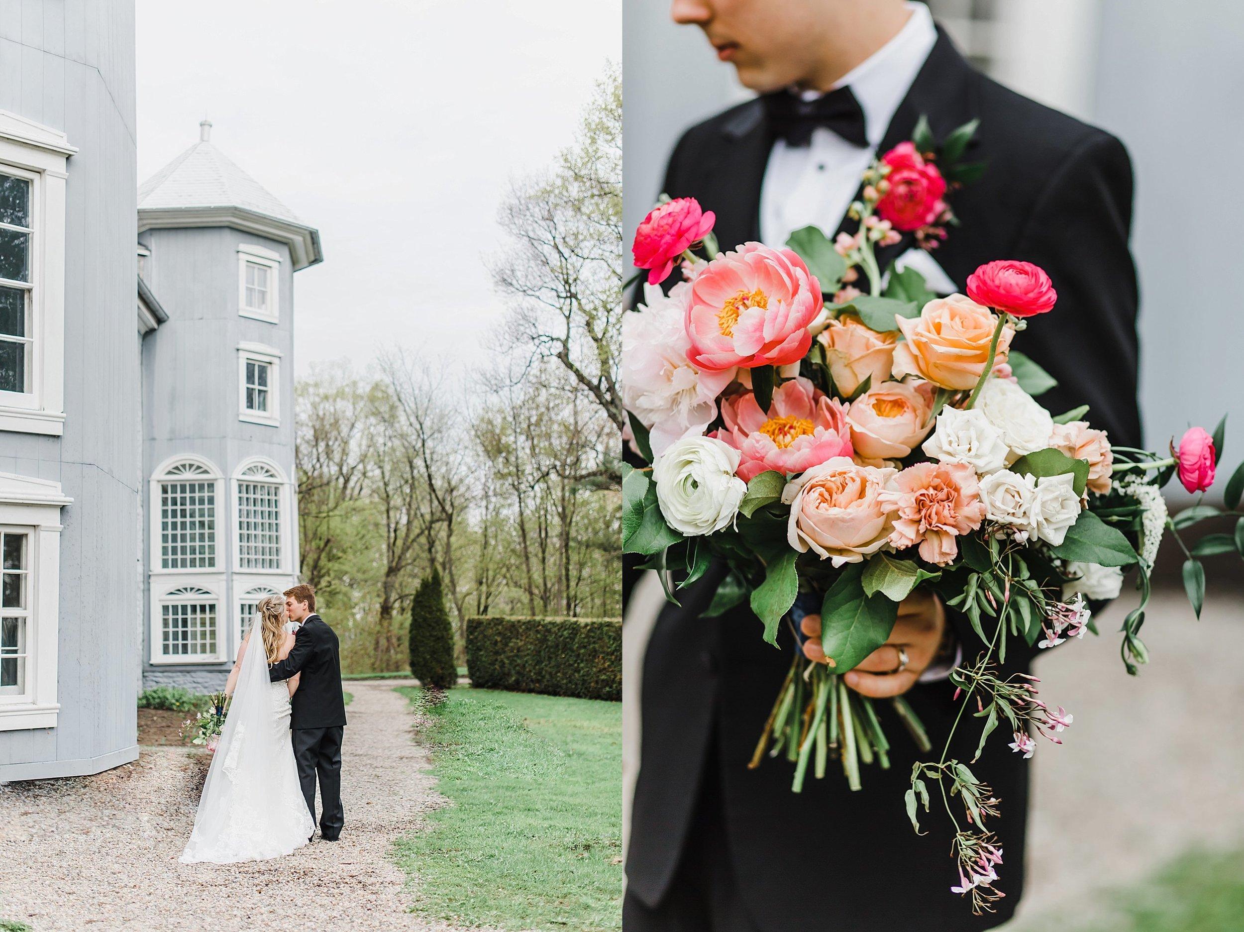 light airy indie fine art ottawa wedding photographer | Ali and Batoul Photography_0187.jpg
