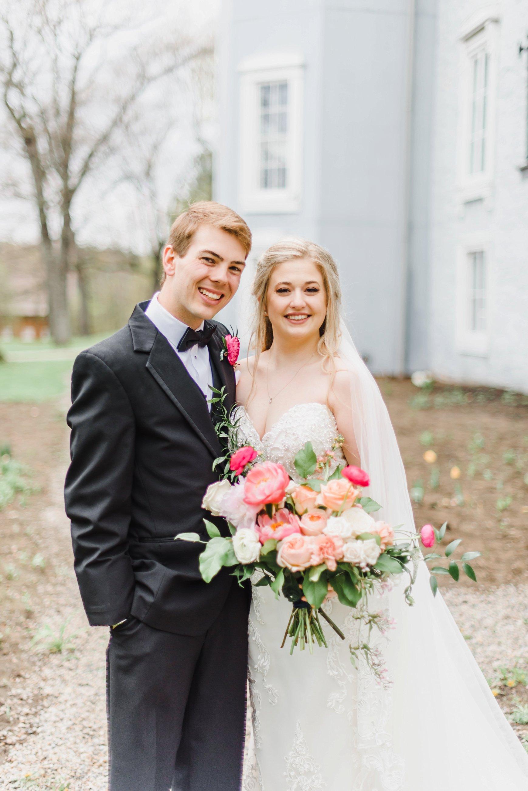 light airy indie fine art ottawa wedding photographer | Ali and Batoul Photography_0190.jpg