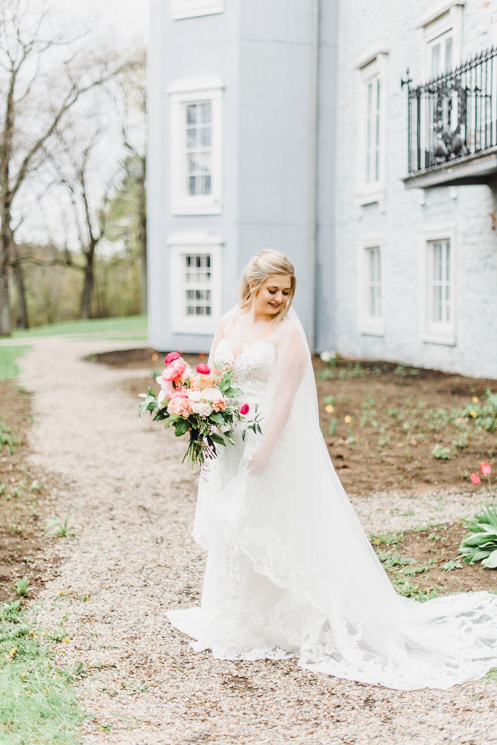 light airy indie fine art ottawa wedding photographer | Ali and Batoul Photography_0192.jpg